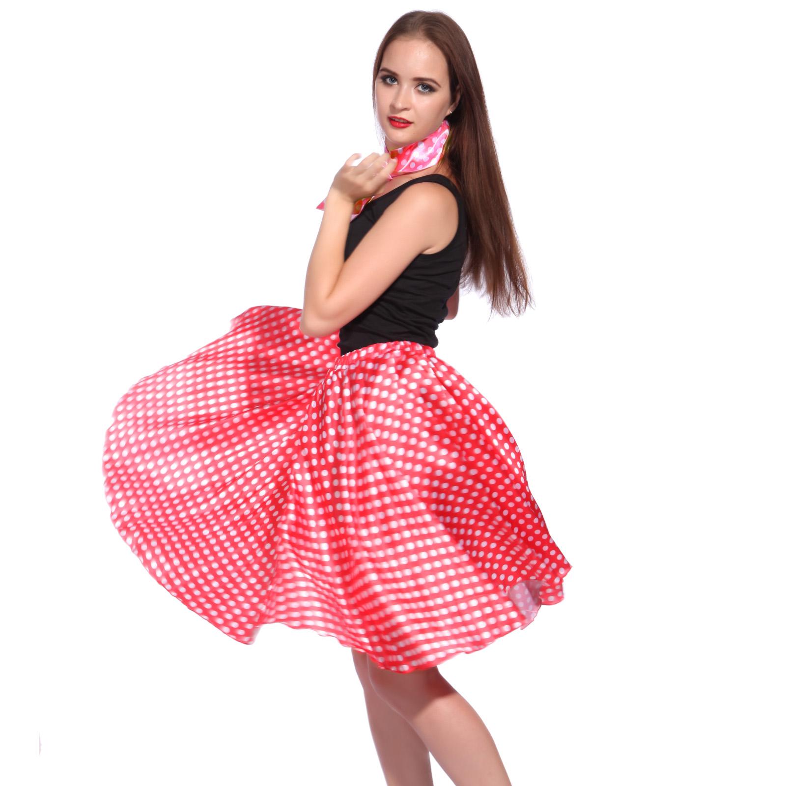 Galerry party dress ebay uk