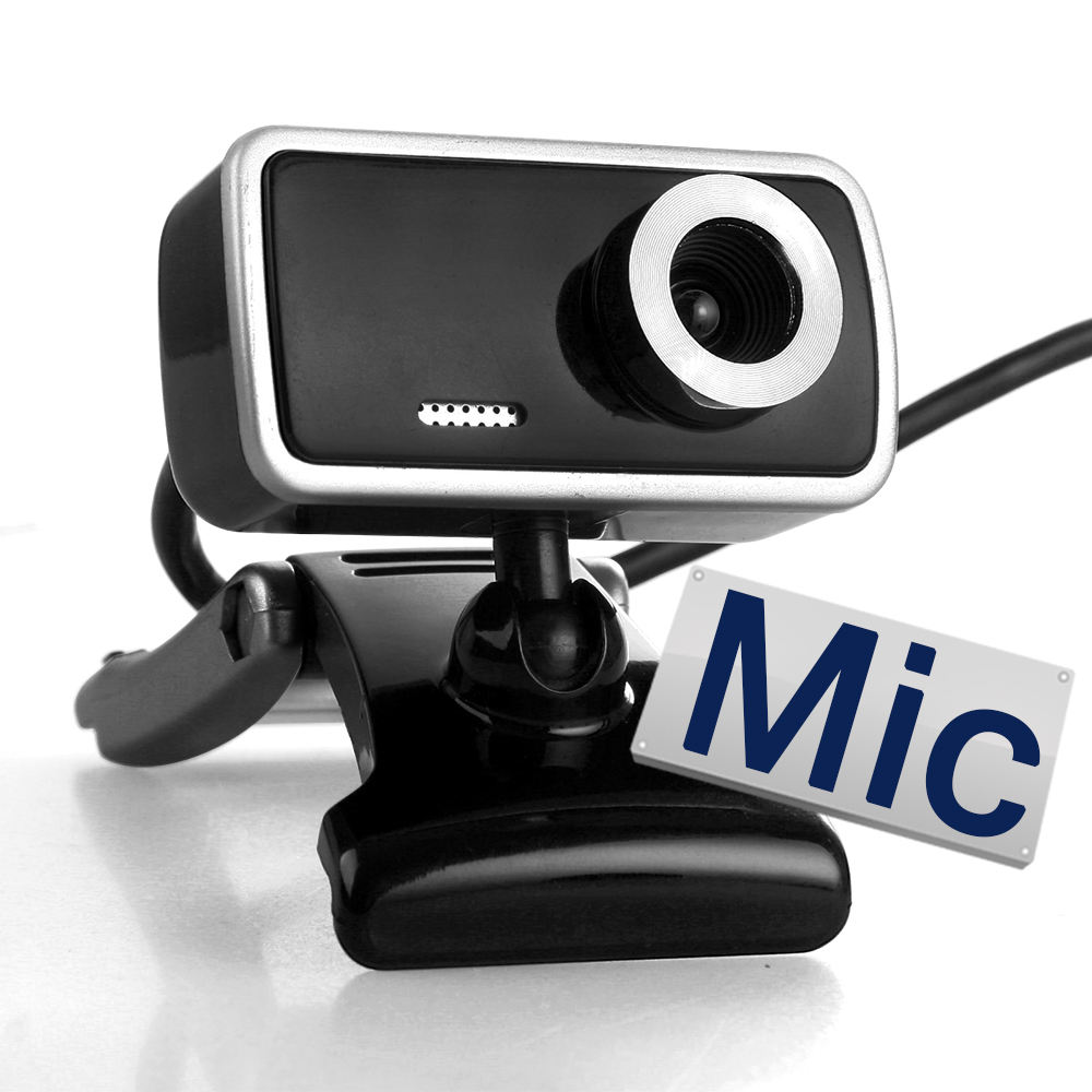 how to connect microphone to pc windows 7