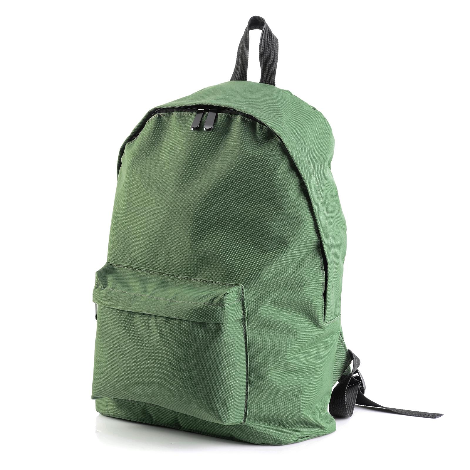 herren damen m dchen mini rucksack backpack sport freizeit schule gym taschen ebay. Black Bedroom Furniture Sets. Home Design Ideas