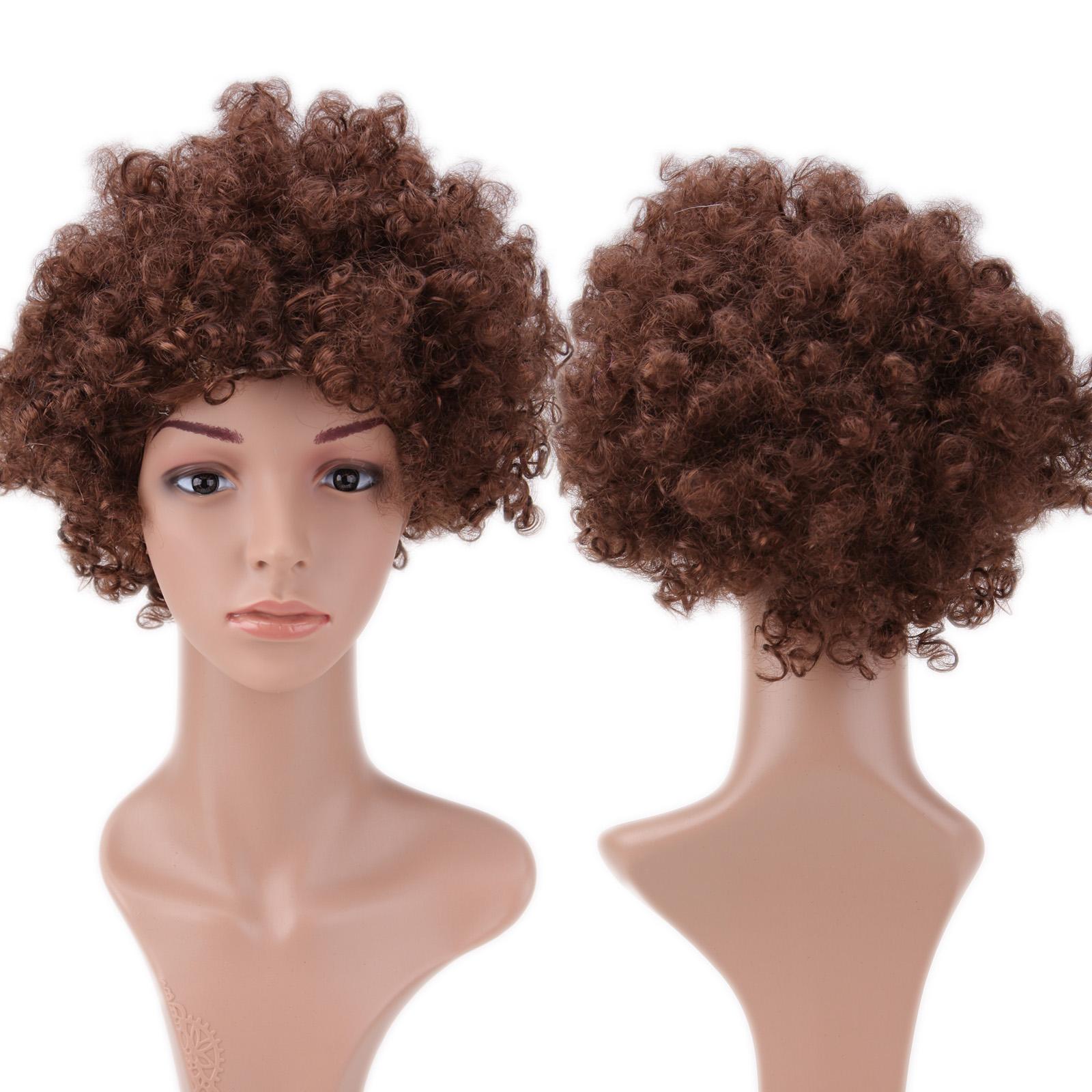 Pin Afro 80s On Pinterest