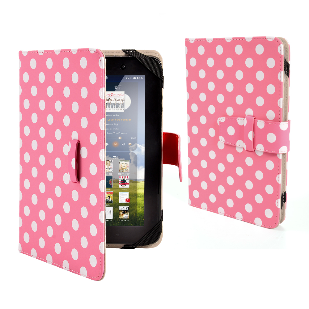 Nook Tablet Covers