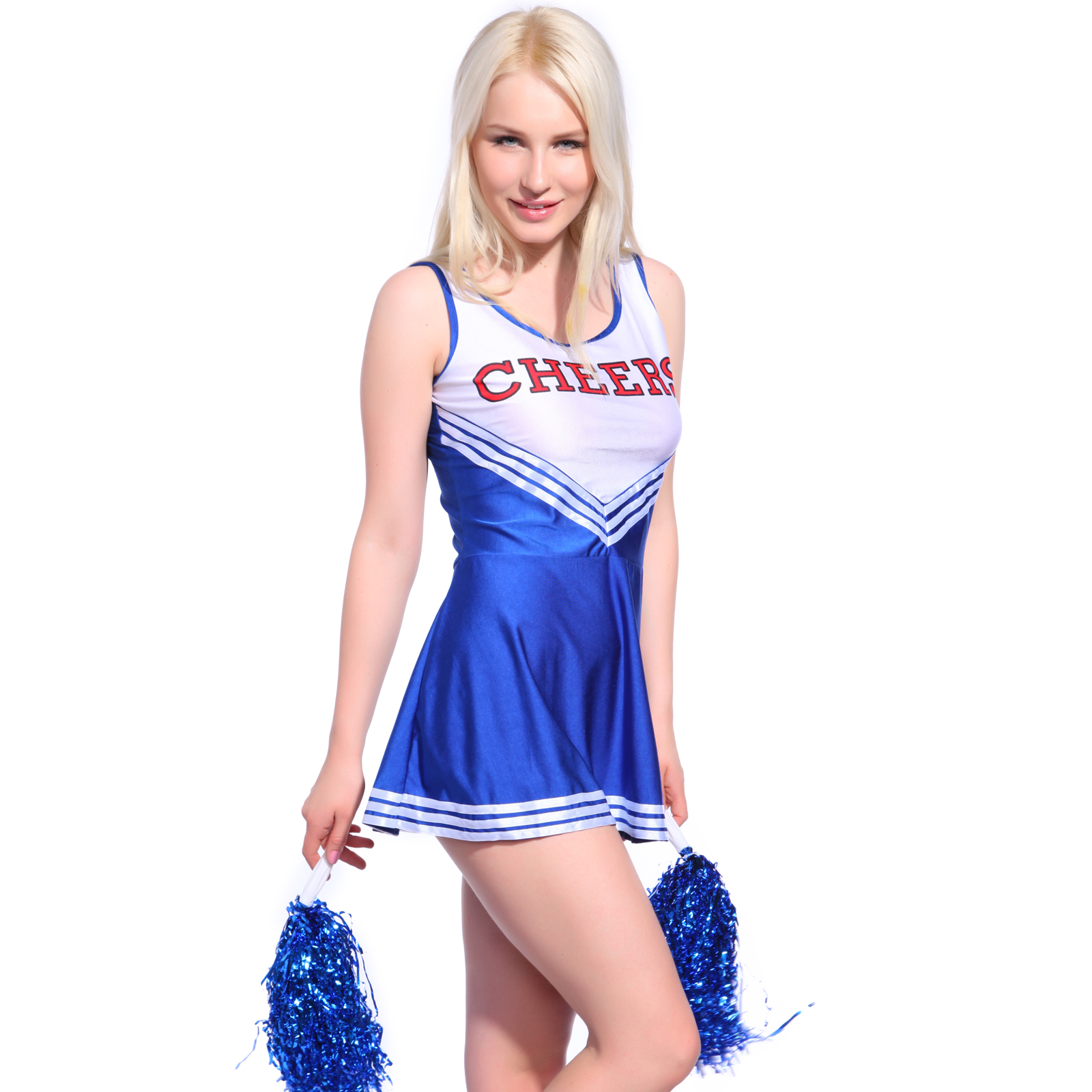 Anal complilation! sexy highschool cheerleader