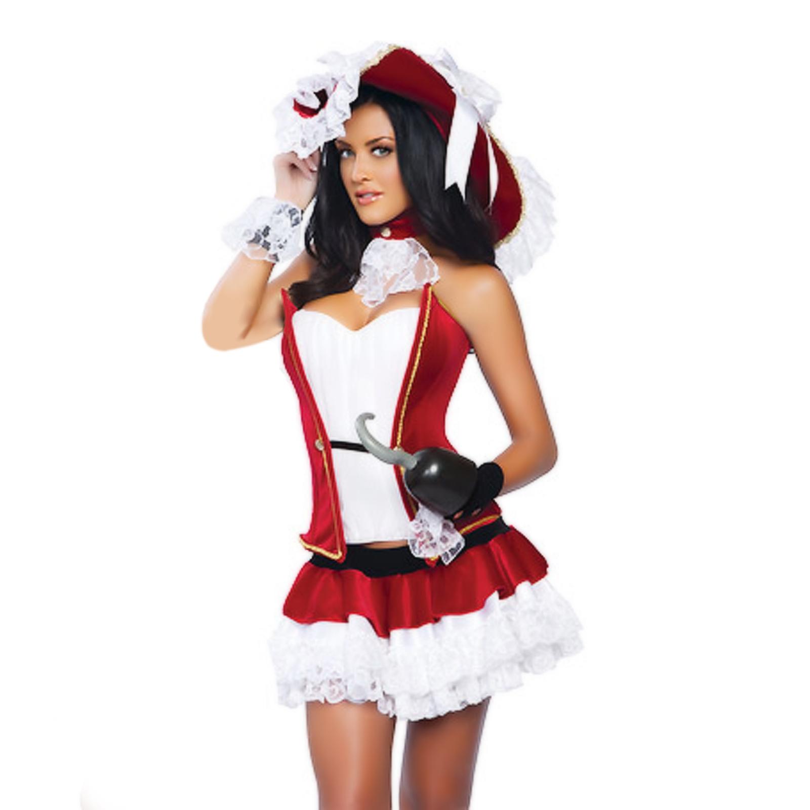 Erotischer Weihnachtsmann