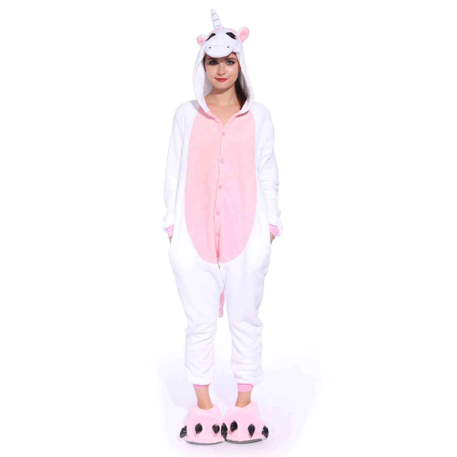 costume pyjama femme pyjama femme homme combinaison animaux deguisement. Black Bedroom Furniture Sets. Home Design Ideas