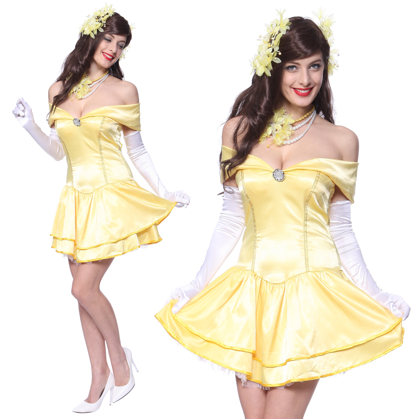 Fairy tale adult costumes erotic pics