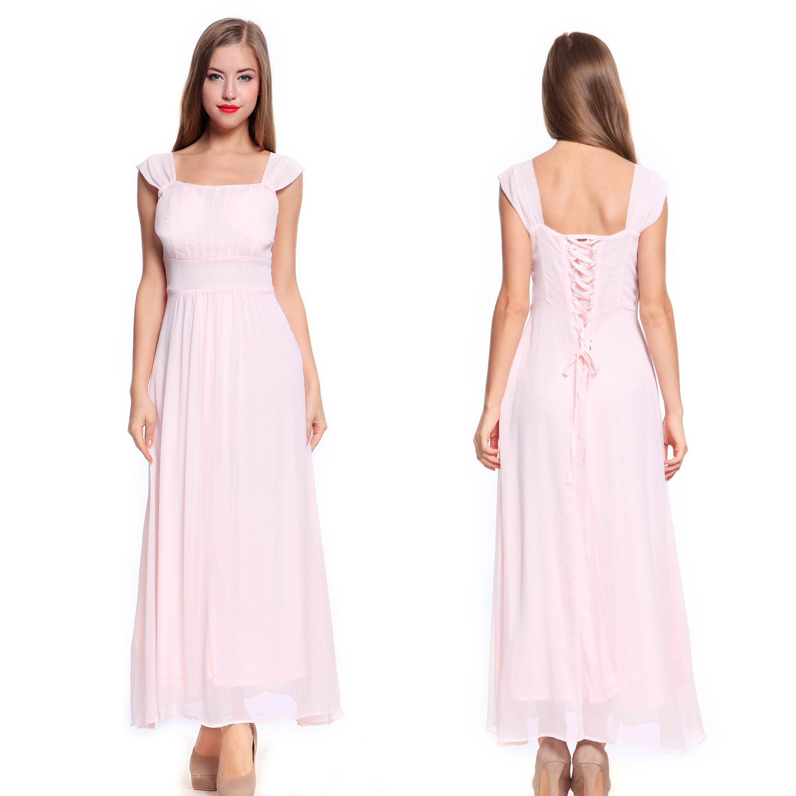Prom dresses at burlington coat factory cheap wedding for Tj maxx wedding guest dresses