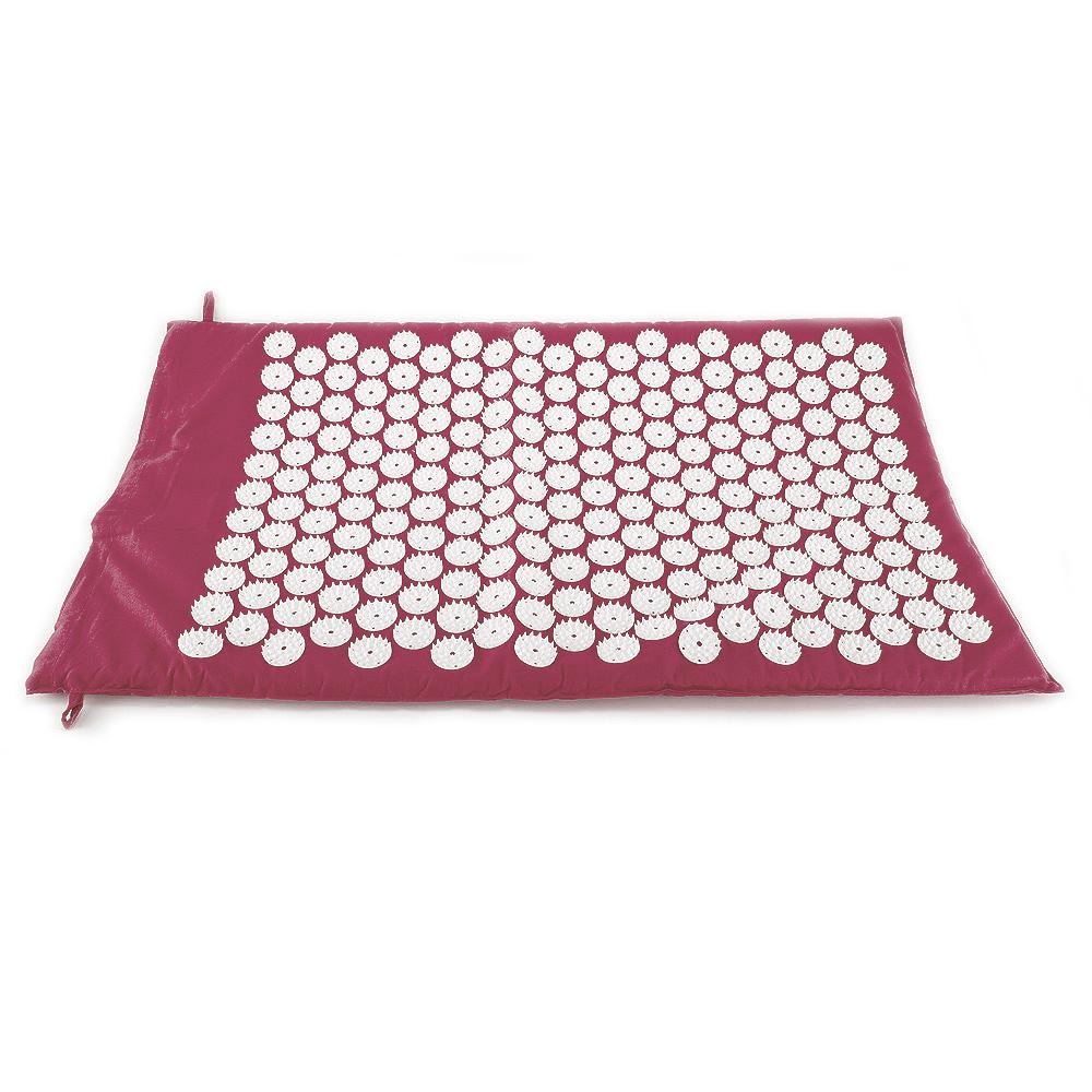 Carrelage design tapis acupuncture moderne design pour for Housse tapis yoga
