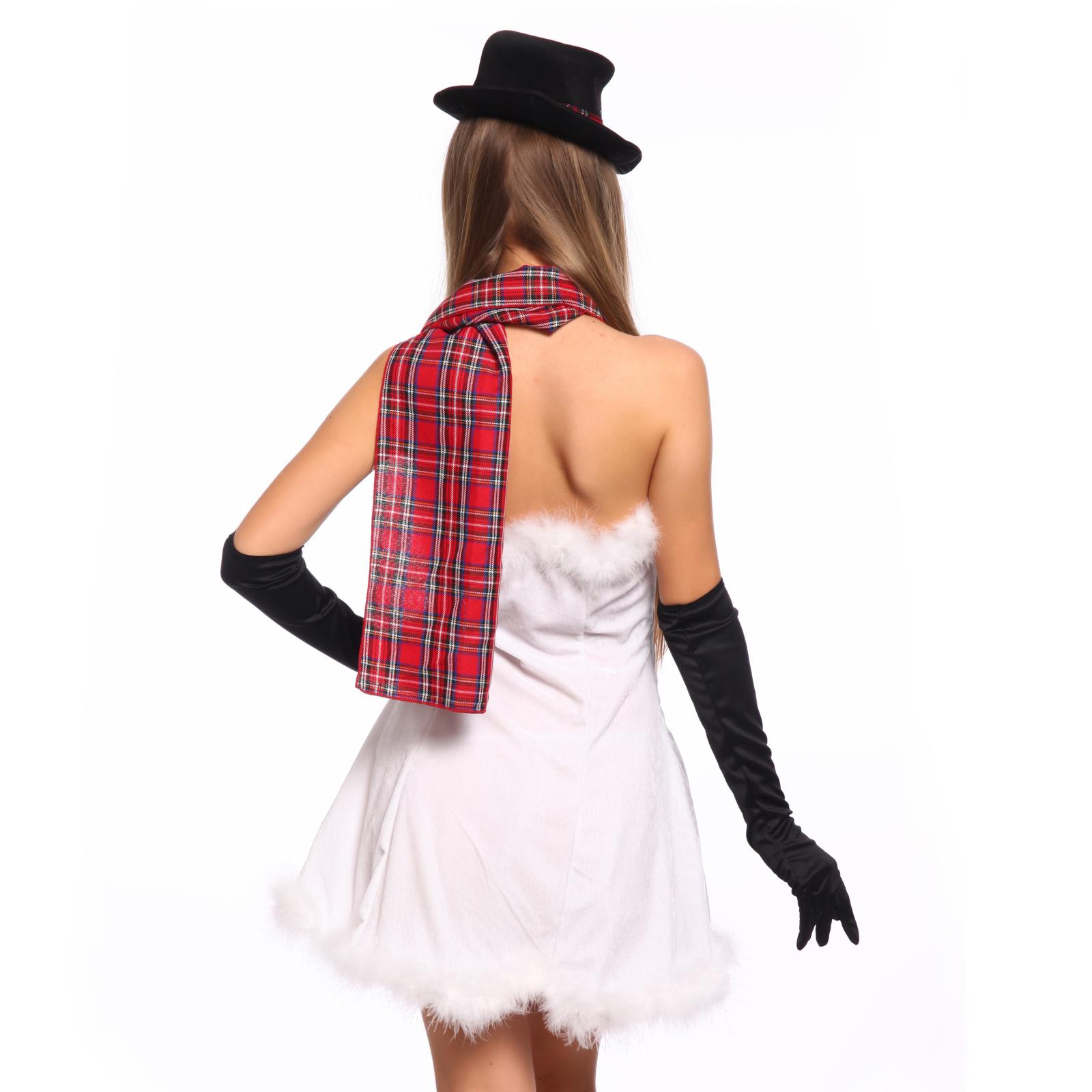 Женская Одежда Ебей Доставка