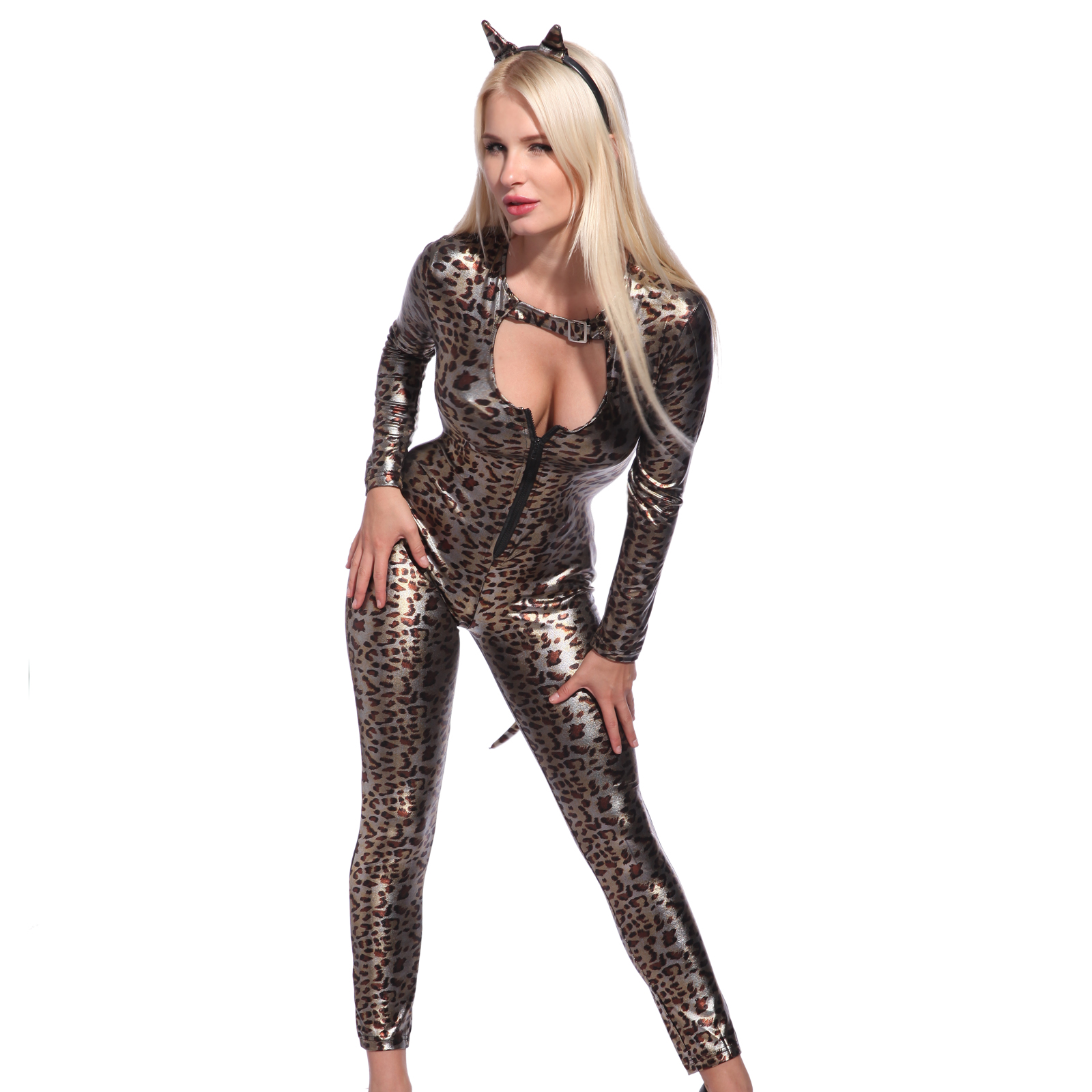 Jan 23, · 출처: I Don't Know.. Enjoy!! Alena in black latex catsuit in a park. Videos from the hottest Latex Fetish Models, Marilyn Yusuf, Kitty Klatsch, Bianca Beauchamp, Jessica SkyHeel, Susan Wayland.