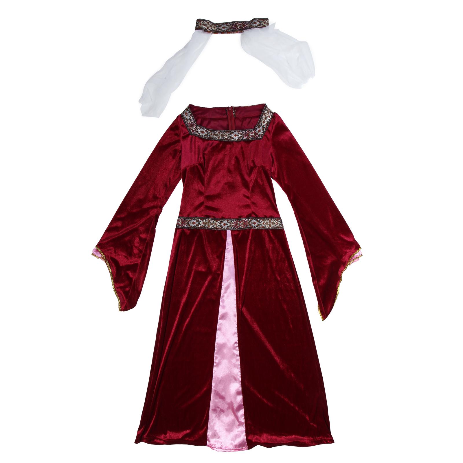 Cheap maid marion fancy dress