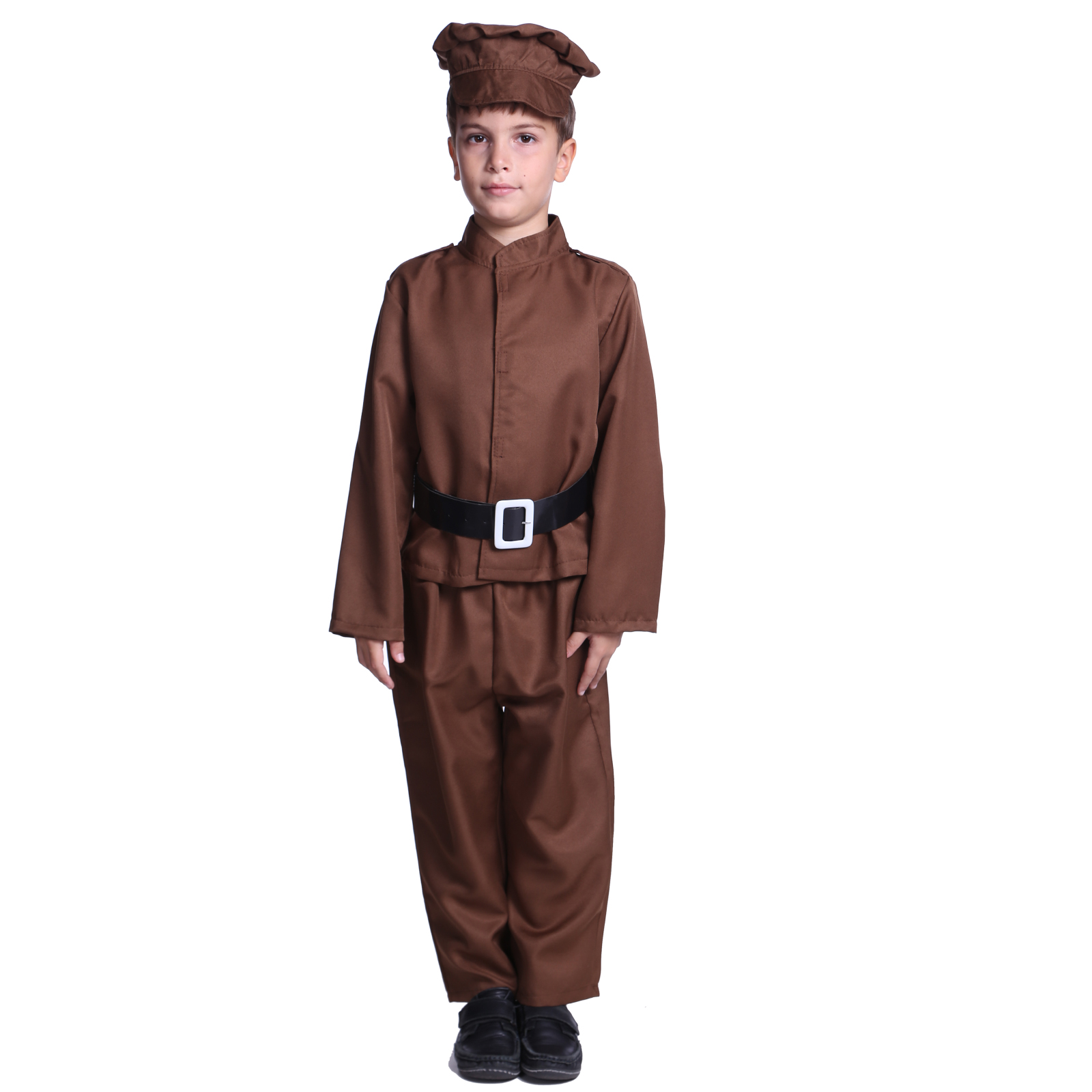 ww2 kinder junge soldaten uniform kost m wehrmacht milit r. Black Bedroom Furniture Sets. Home Design Ideas