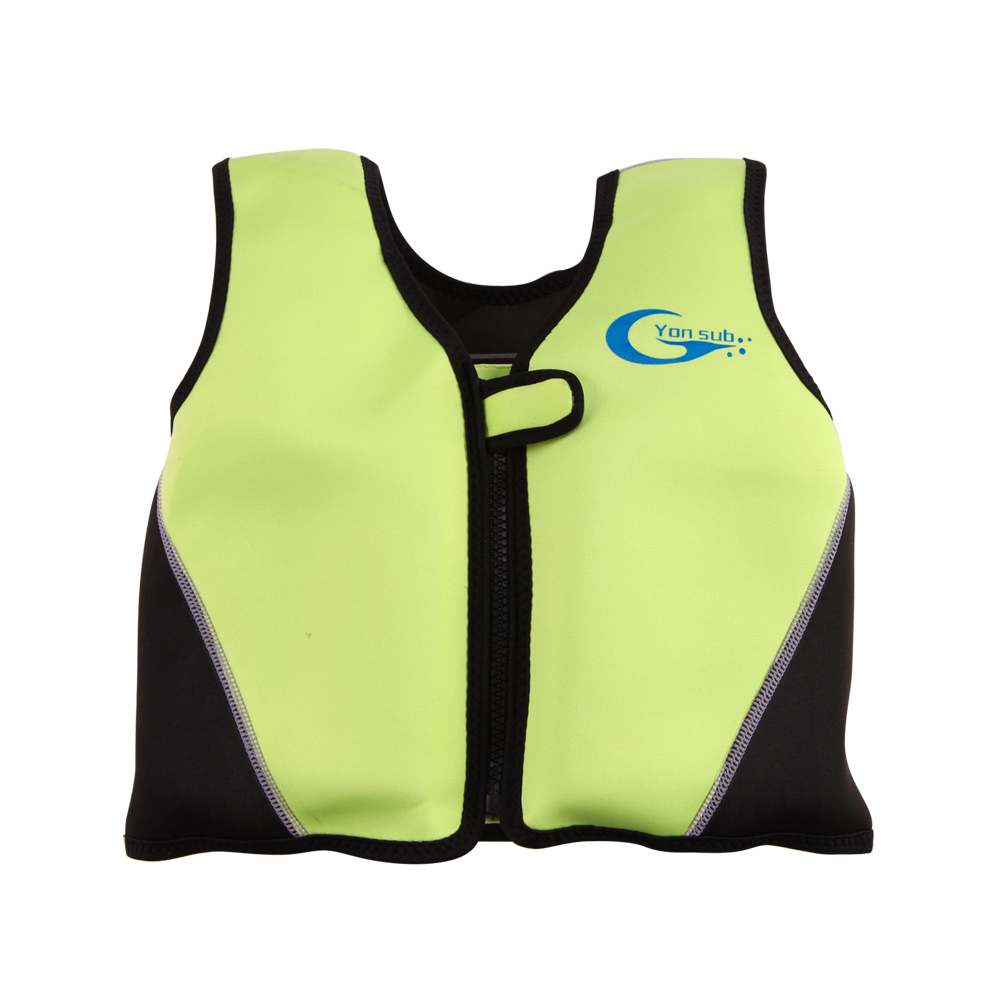 Amazon Best Sellers: Best Swim Vests