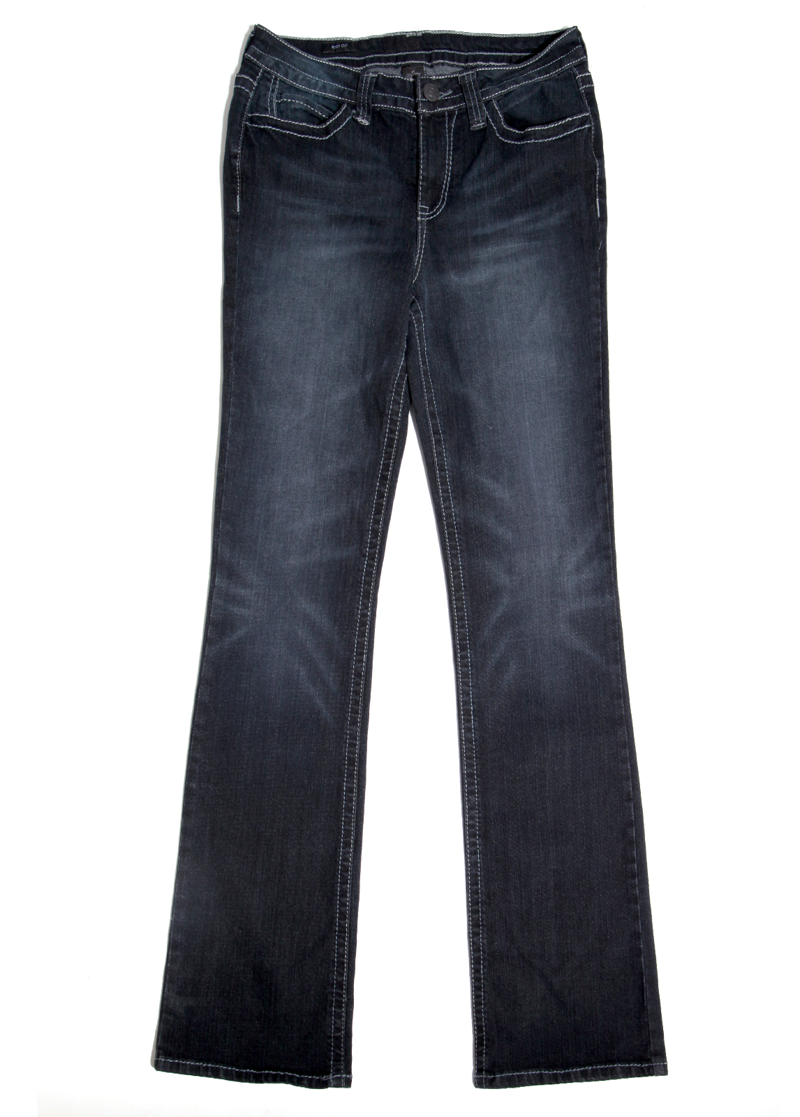 Ana Jeans Plus Size - Jeans Am
