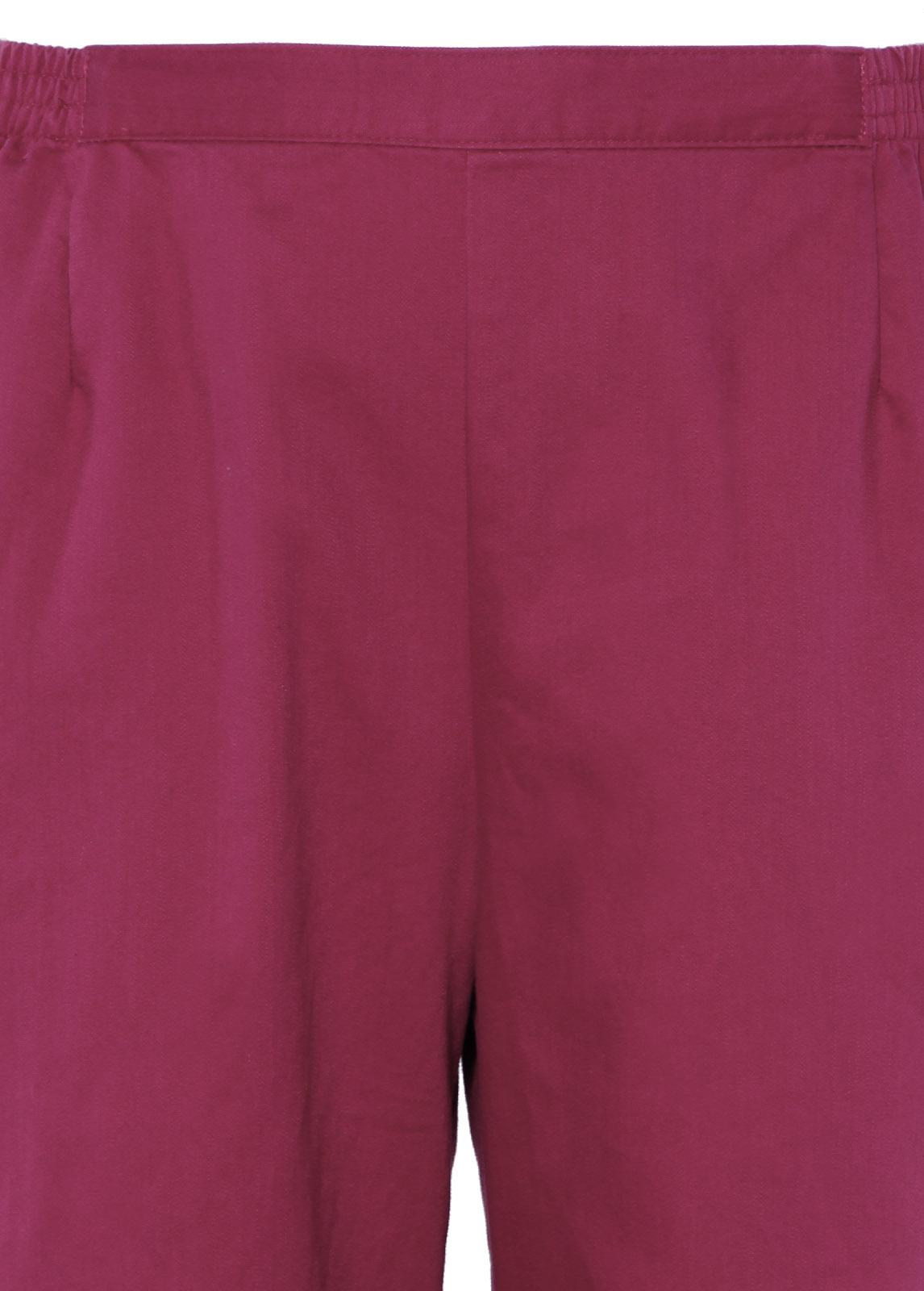 Simple High Waist Elastic Skinny Jeans Cotton Denim Pantsin Jeans From Women