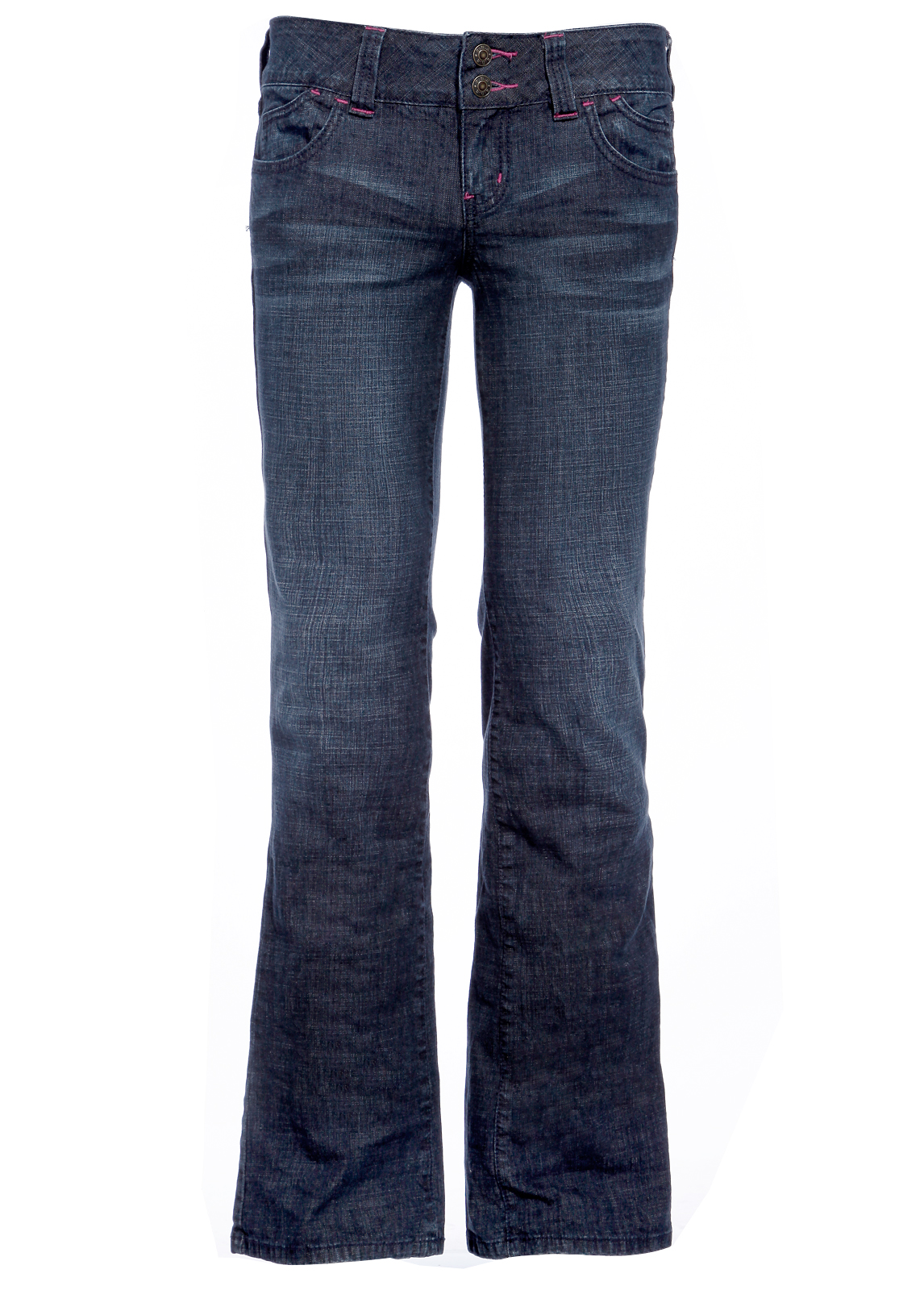 Explore Lee's collection of women's jeans and denim. From bootcut jeans to denim leggings, visit online for women's jeans that offer the best in style and fit. Jeans for Women Showing: Items Sort: Platinum Defy Stretch Skinny Jean. $ Compare Quick Shop. Vintage Modern Pinup Mom Jean .