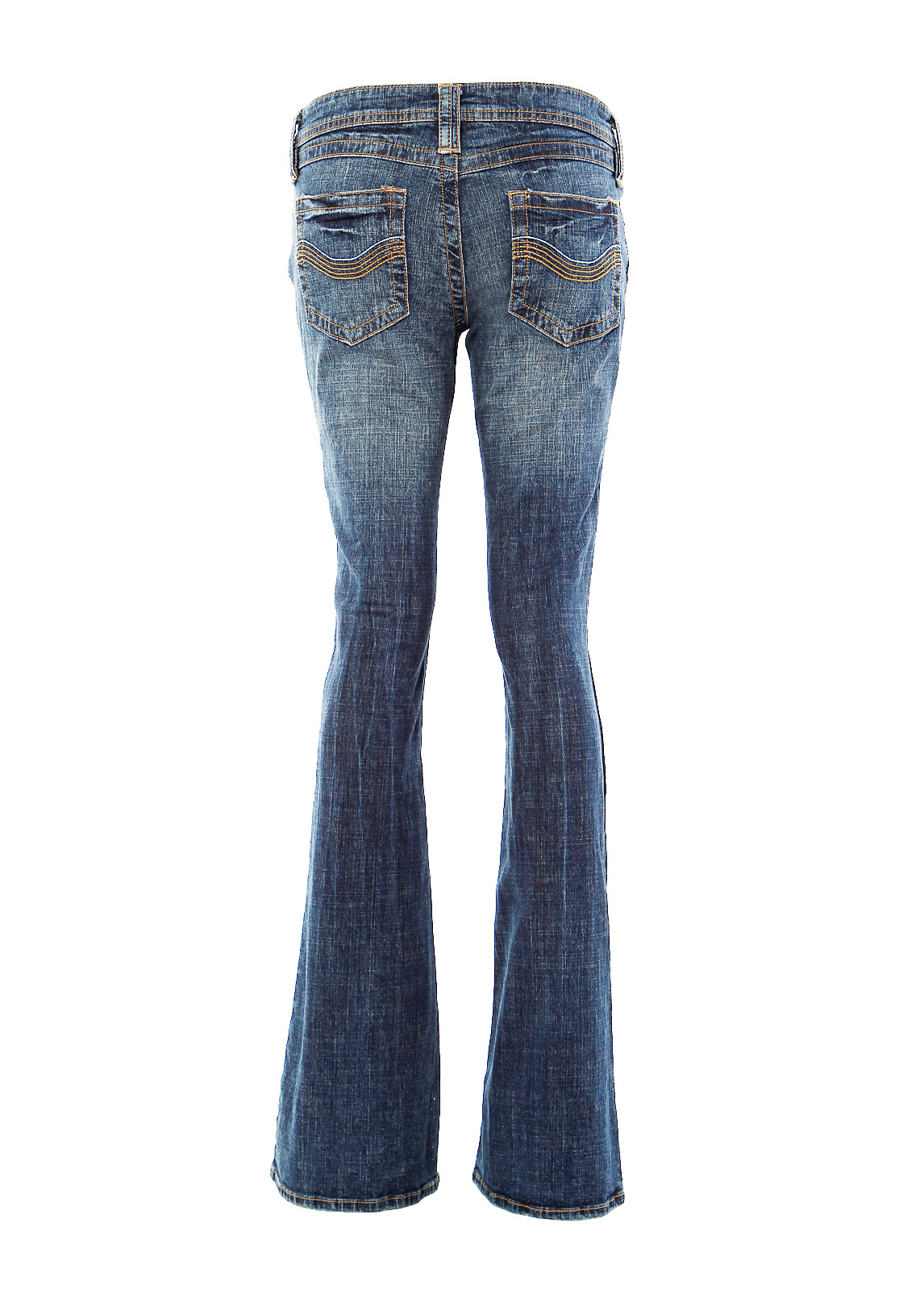 Find great deals on eBay for womens bootcut pants. Shop with confidence.