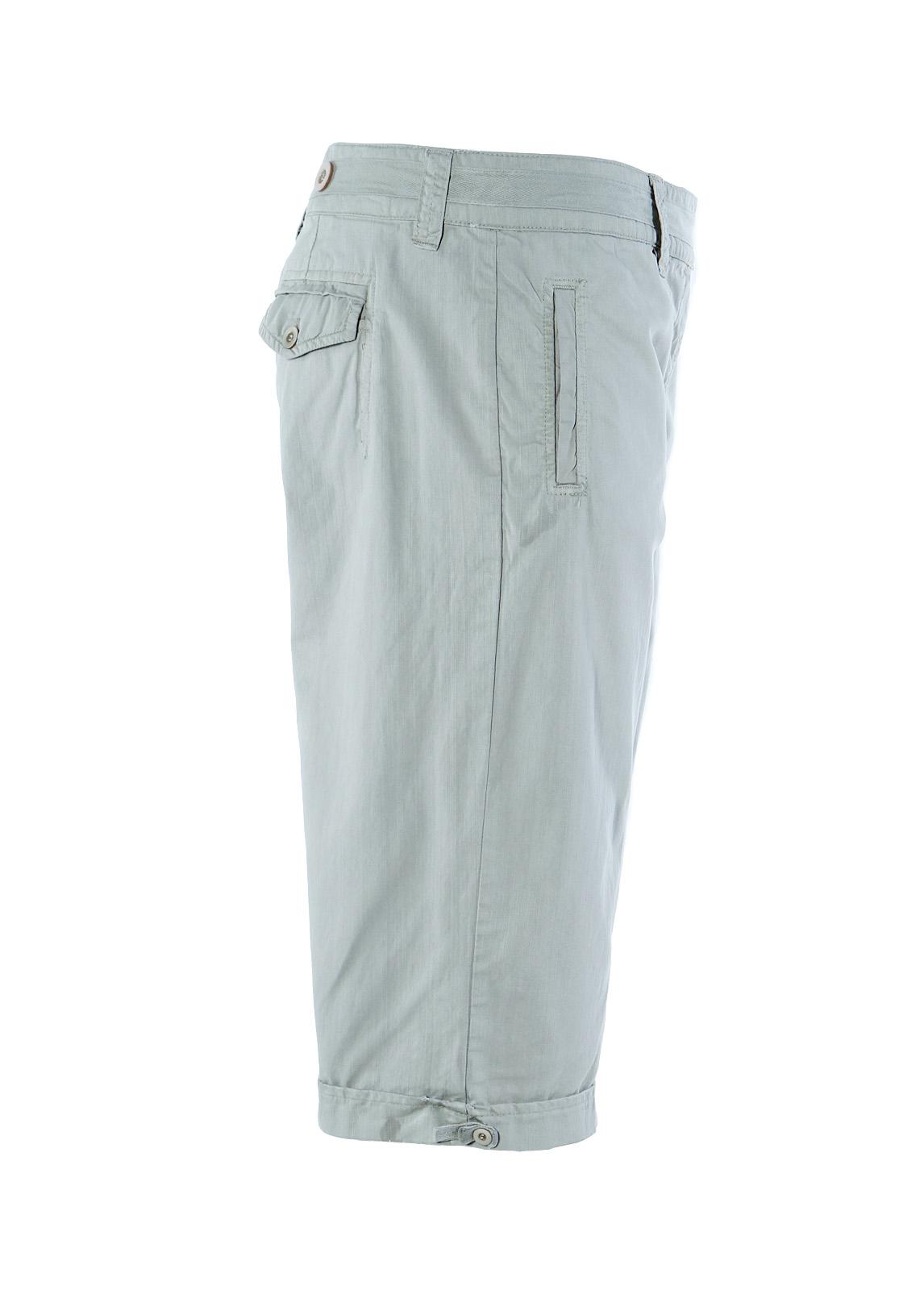 Popular  Length Plain Basic Leggings Womens Viscose Short Jeggings Pants  EBay