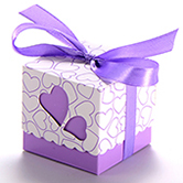 http://www.winwinzone.co.uk/storefront/stylesicons/8_wd086L.jpg