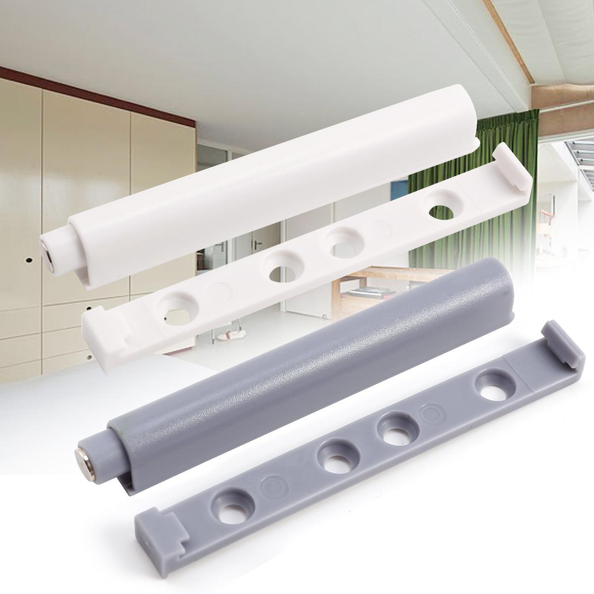 5 set amortiguadores para puerta con magn ticos del for Amortiguador armario cocina