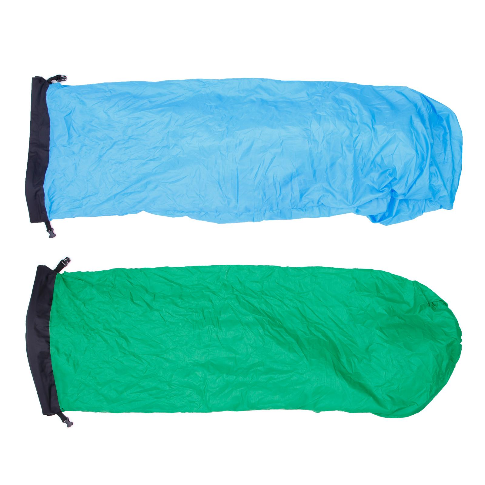 Tumbona hinchable silla cama sof inflable para piscina for Sofa cama inflable