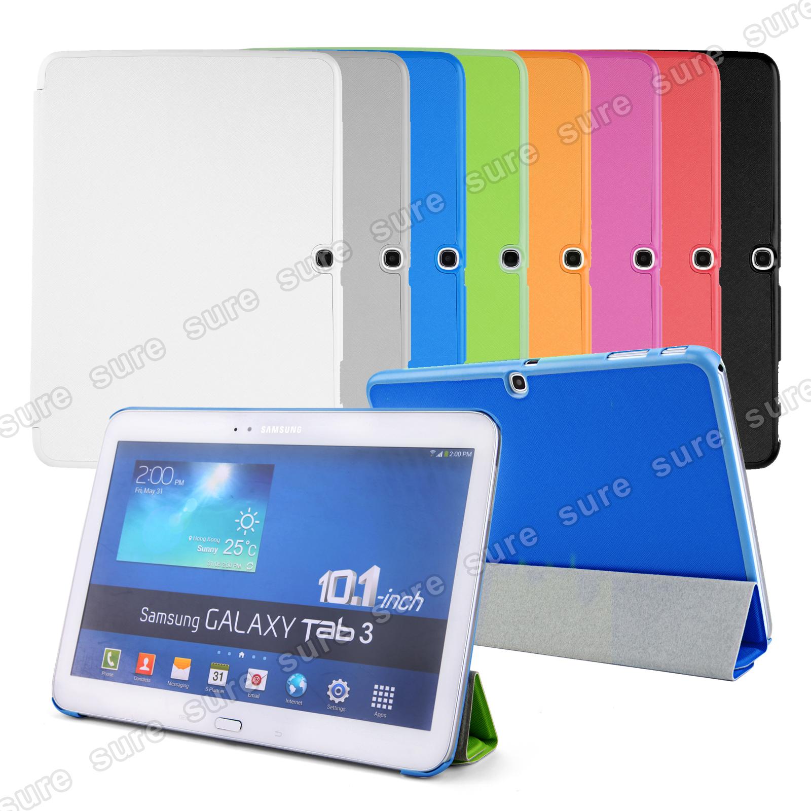 custodia tablet samsung tab a 10.1 originale