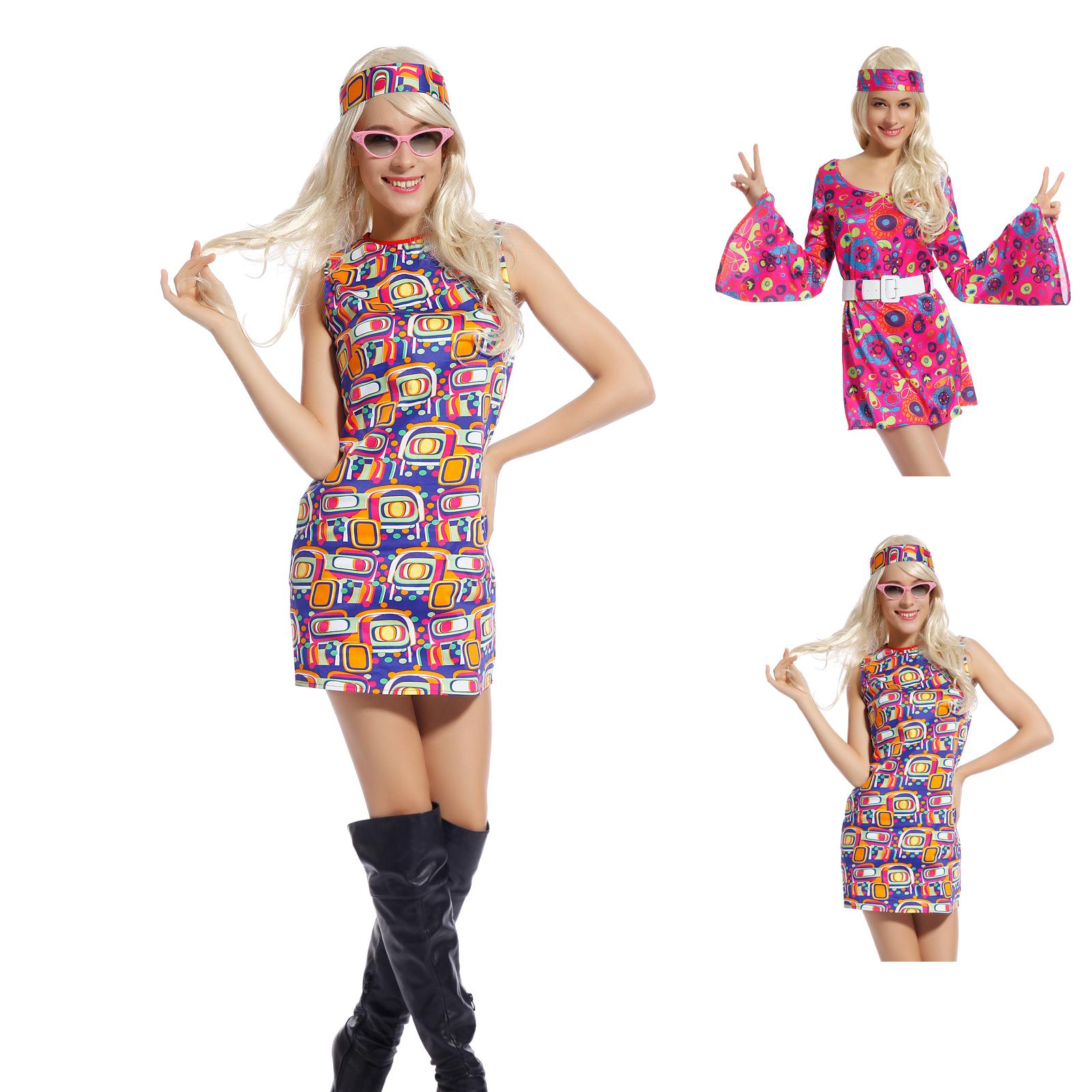 Awesome  Gt Fancy Dress Amp Period Costume Gt Fancy Dress Gt Women39s F