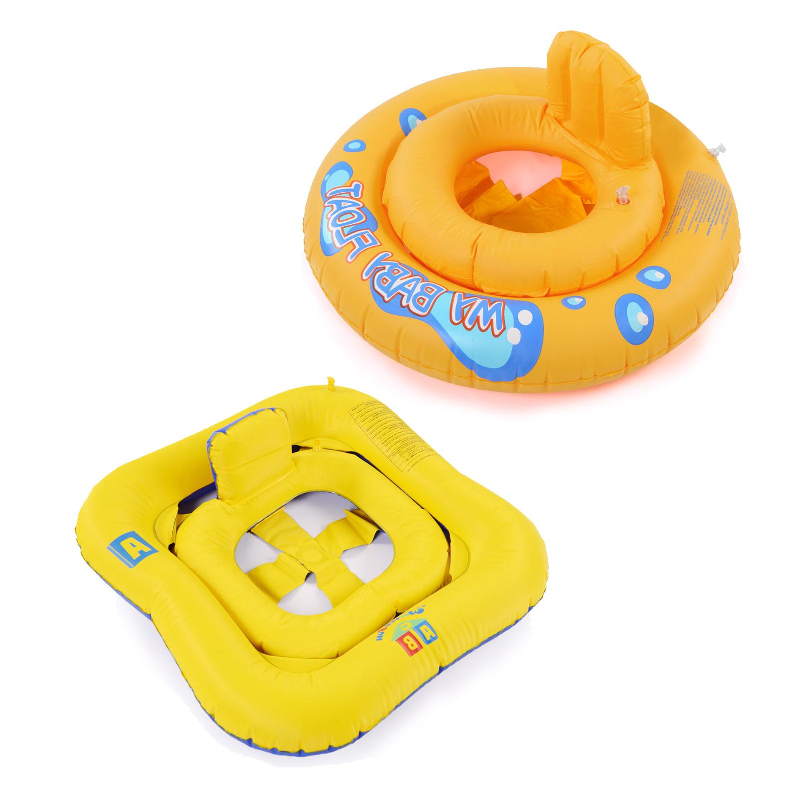baignoire bouee gonflable enfant bebe natation piscine. Black Bedroom Furniture Sets. Home Design Ideas