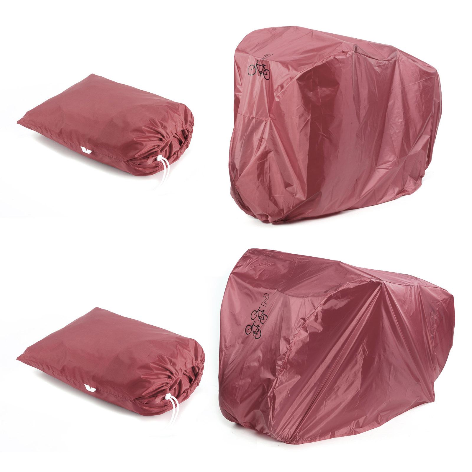Cache housse couvre casque bache protection pluie for Bache moto exterieur