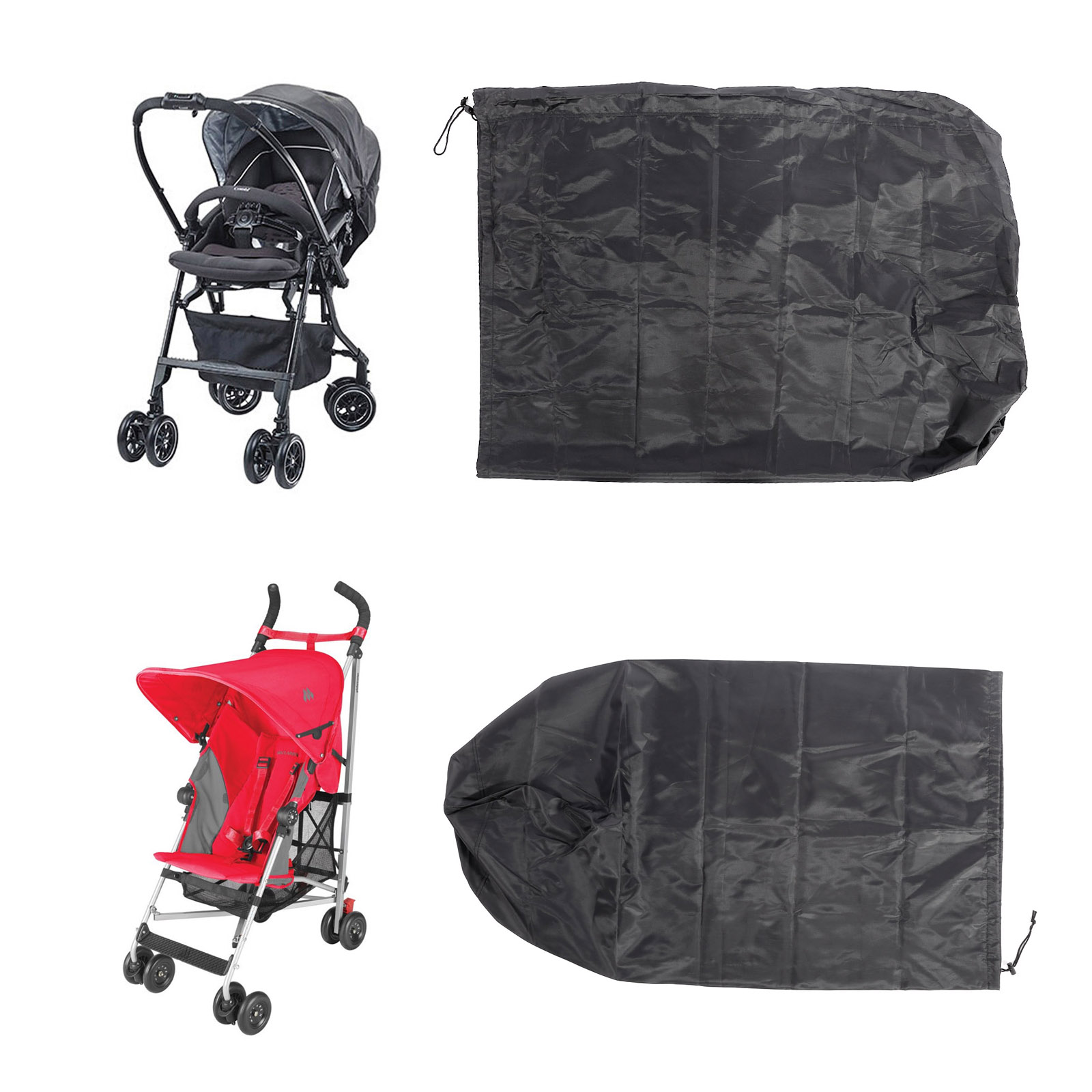 getr nkeflasche flasche halter baby kinder buggy organizer. Black Bedroom Furniture Sets. Home Design Ideas