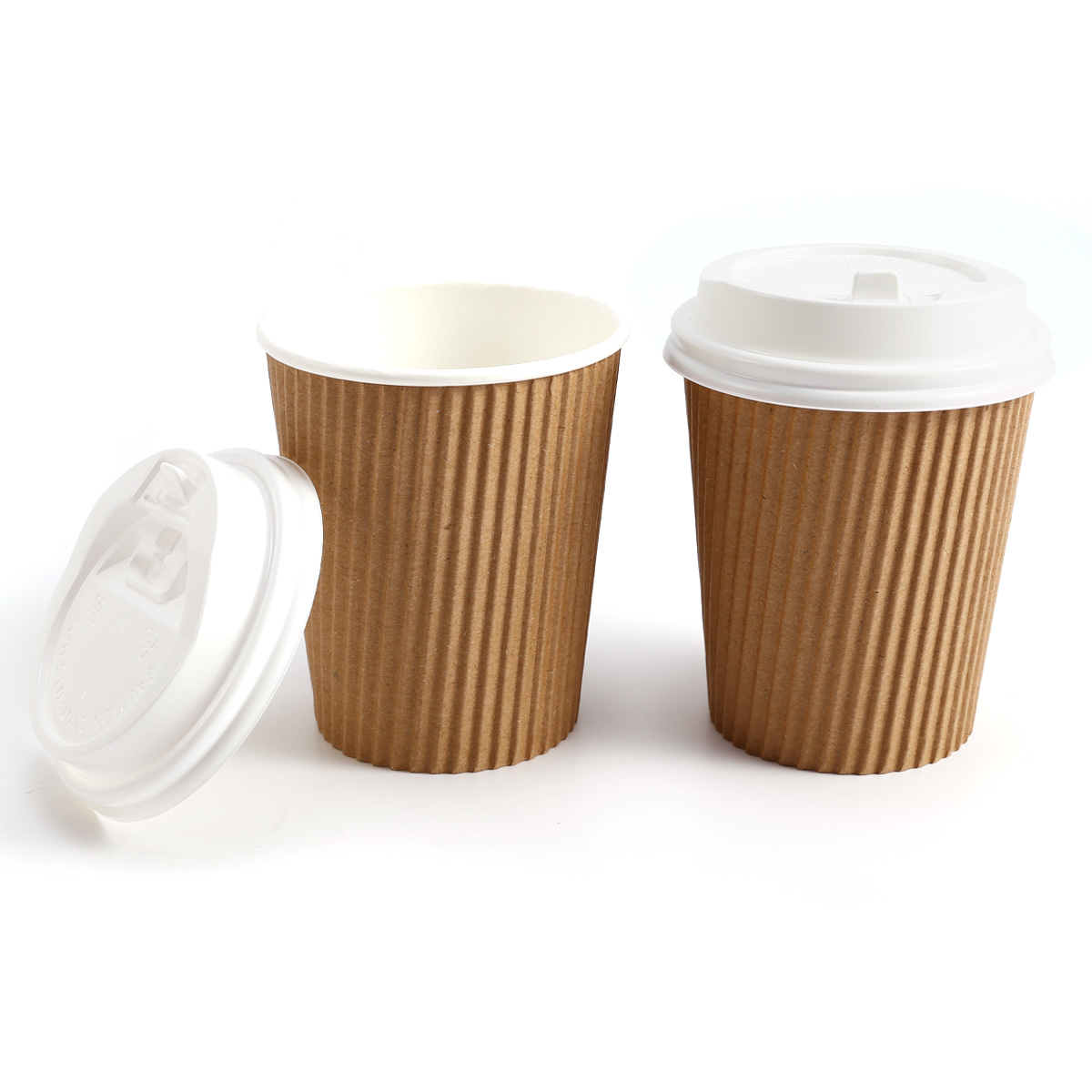 paper cups with lids Alibabacom offers 1,617 paper cup & lids products about 100% of these are lids, bottle caps, closures a wide variety of paper cup & lids options are available to you, such as free samples.