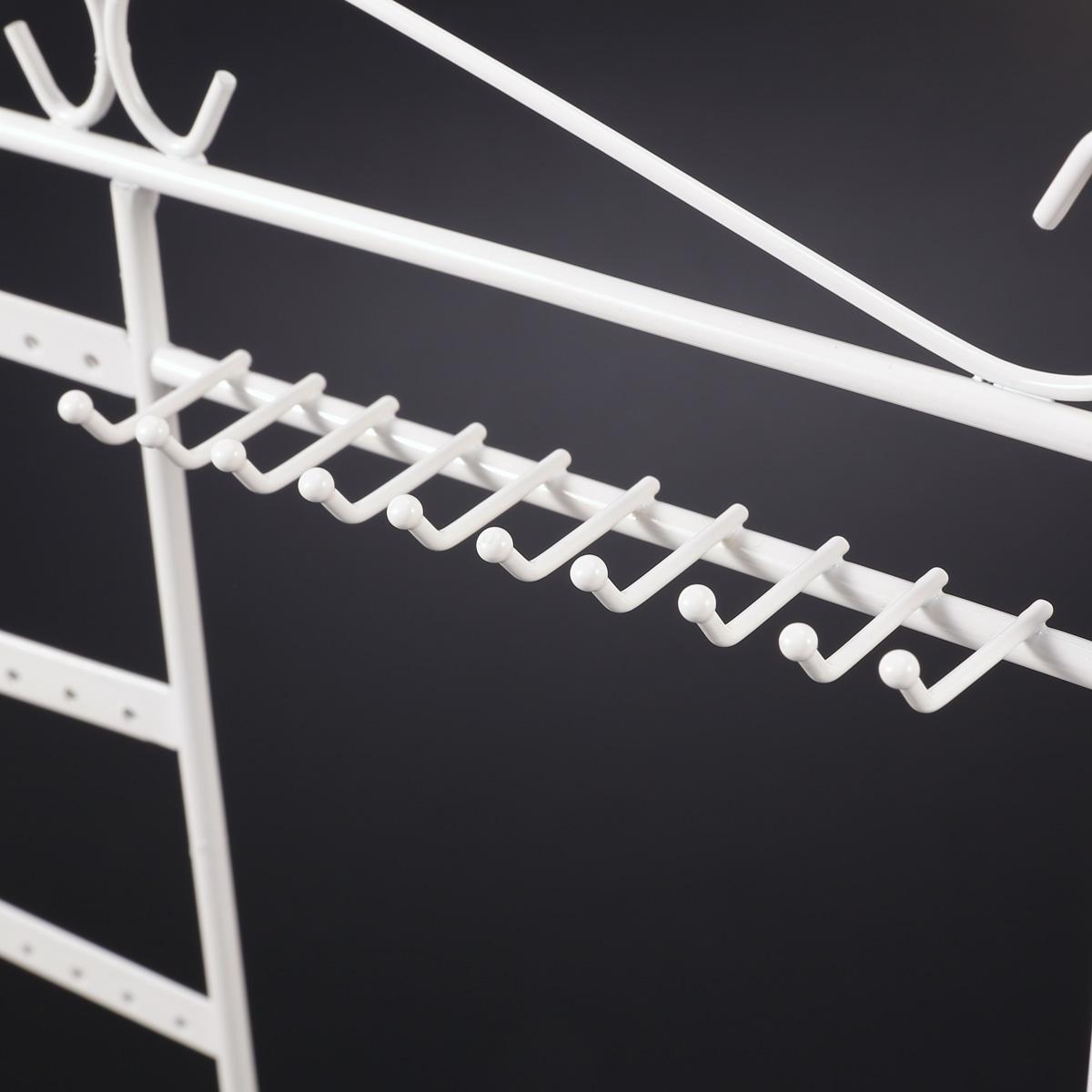 ohrring st nder ohrstecker schmuckst nder halter ohrringe. Black Bedroom Furniture Sets. Home Design Ideas