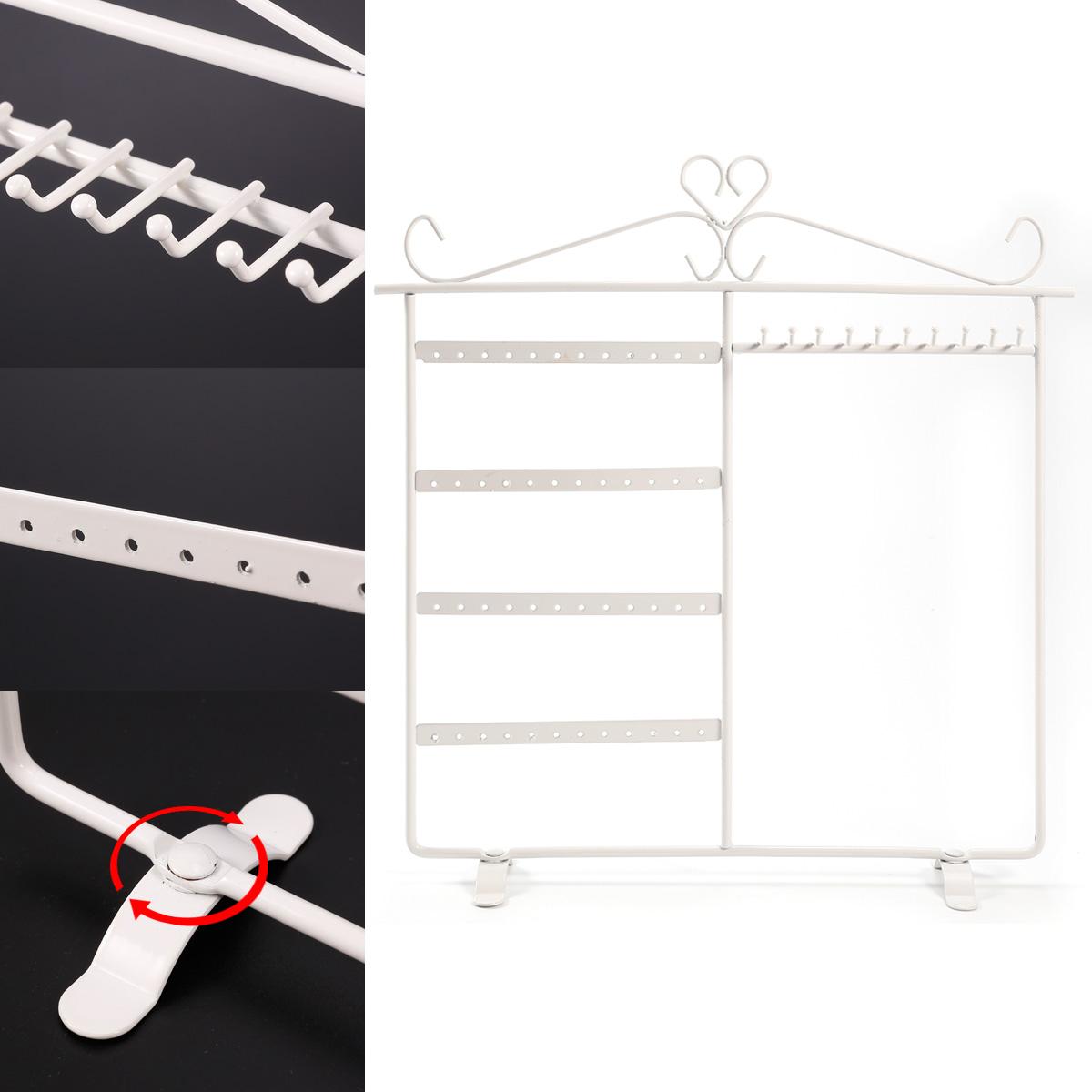 ohrring st nder ohrstecker schmuckst nder halter. Black Bedroom Furniture Sets. Home Design Ideas
