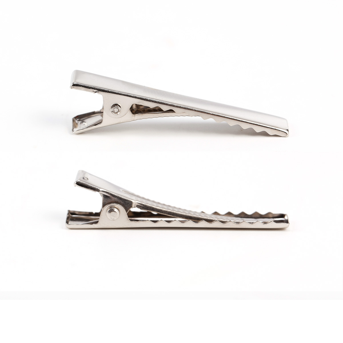 Find great deals on eBay for Crocodile Hair Clips in Styling Accessories for Hair Care and Salons. Shop with confidence.