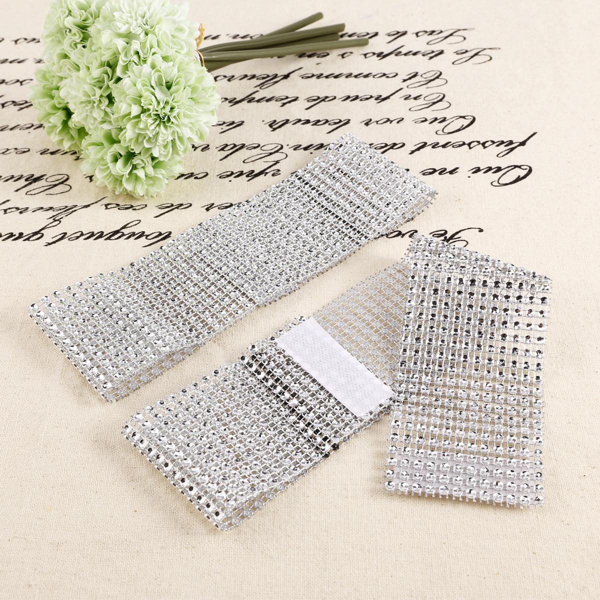 2x Diamante Crystal Tie Backs Curtains Voiles 6 Cm Ebay