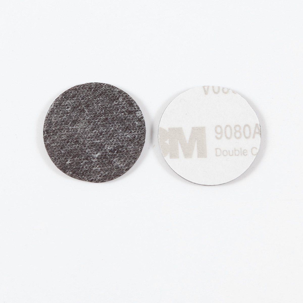 168 self adhesive small magnets dots 20mm disc round thick for Small magnets for crafts