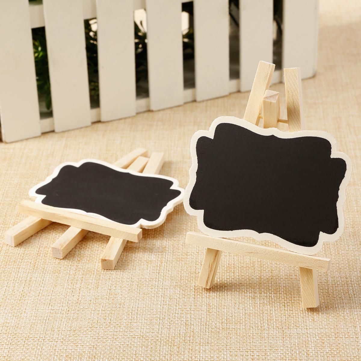 tafel zum beschreiben herz schiefer tafel deko schieferplatte motiv zum. Black Bedroom Furniture Sets. Home Design Ideas
