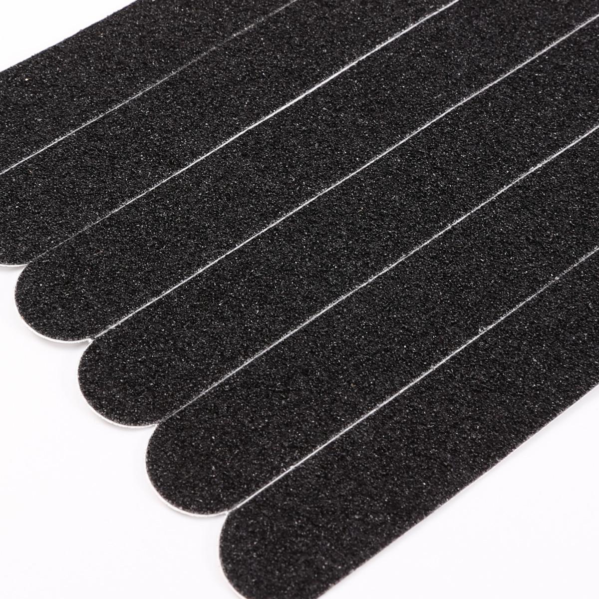 Anti Slip Floor Strips : Floor decking anti non slip tape grip safety adhesive