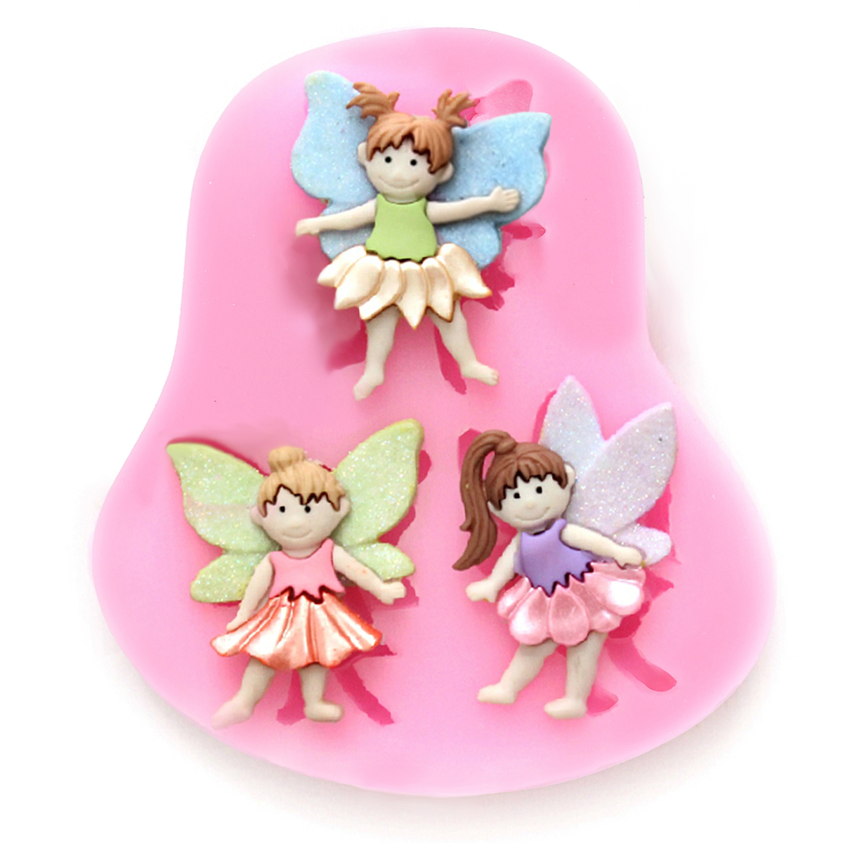Angel Cakes Uk