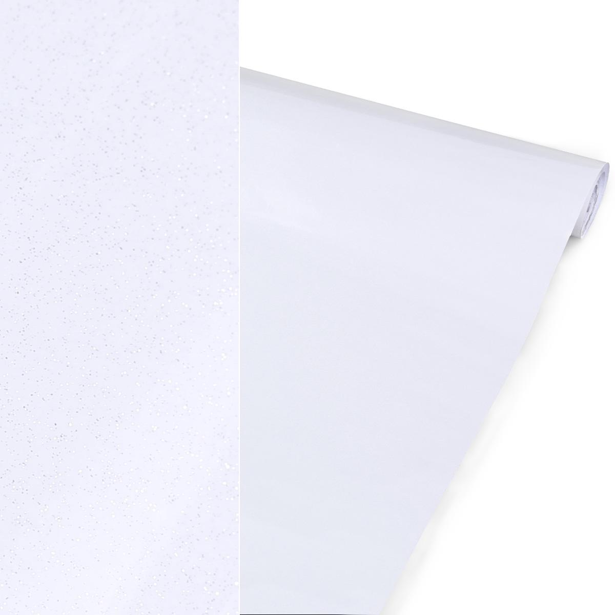 5m 10m pegatinas adhesiva papel pintado vinilo - Papel pintado aislante termico ...
