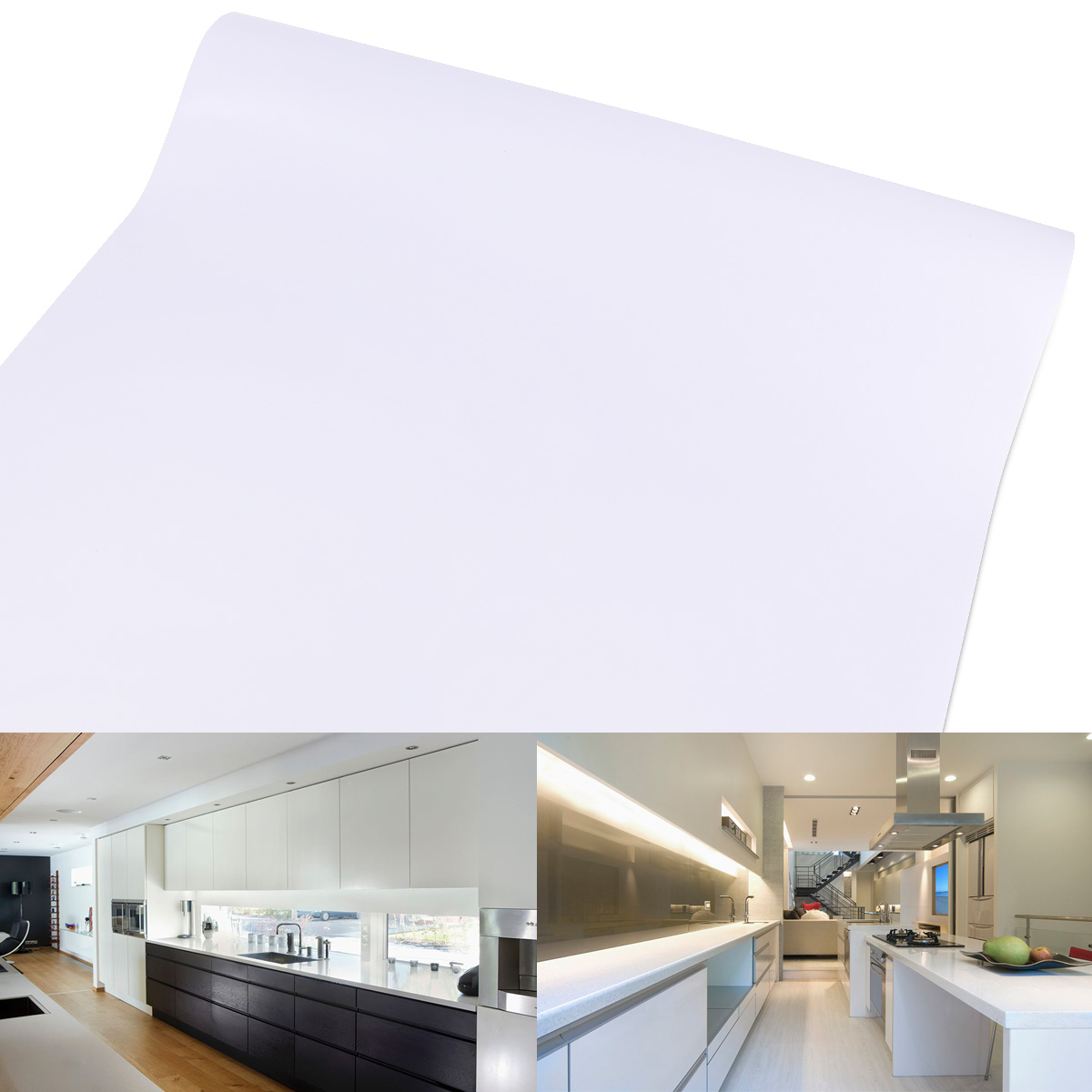 Dust Covers For Kitchen Appliances Uk