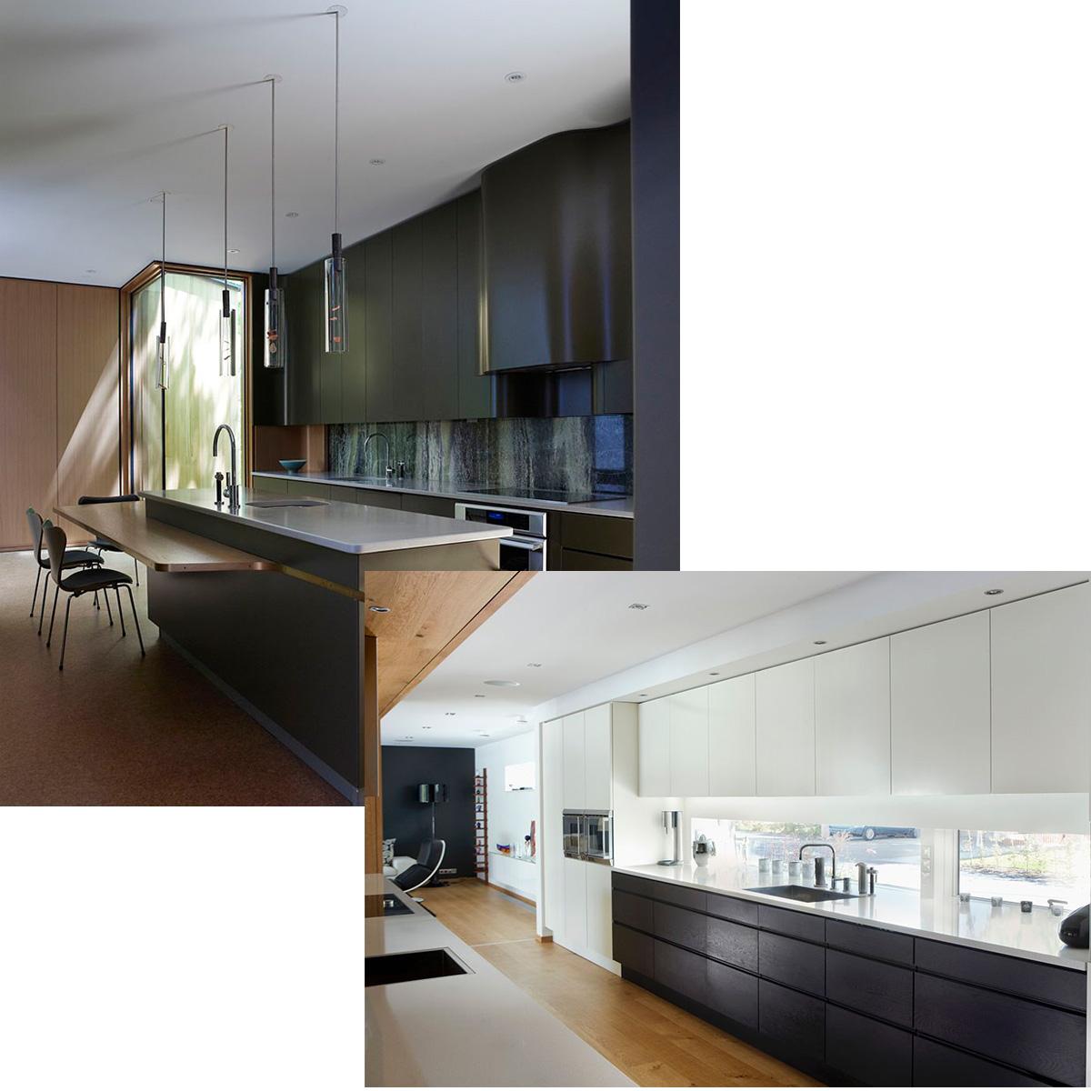 10m x 61cm m belfolie klebefolie bad k che folie schrankfolie k chenfolie ebay. Black Bedroom Furniture Sets. Home Design Ideas