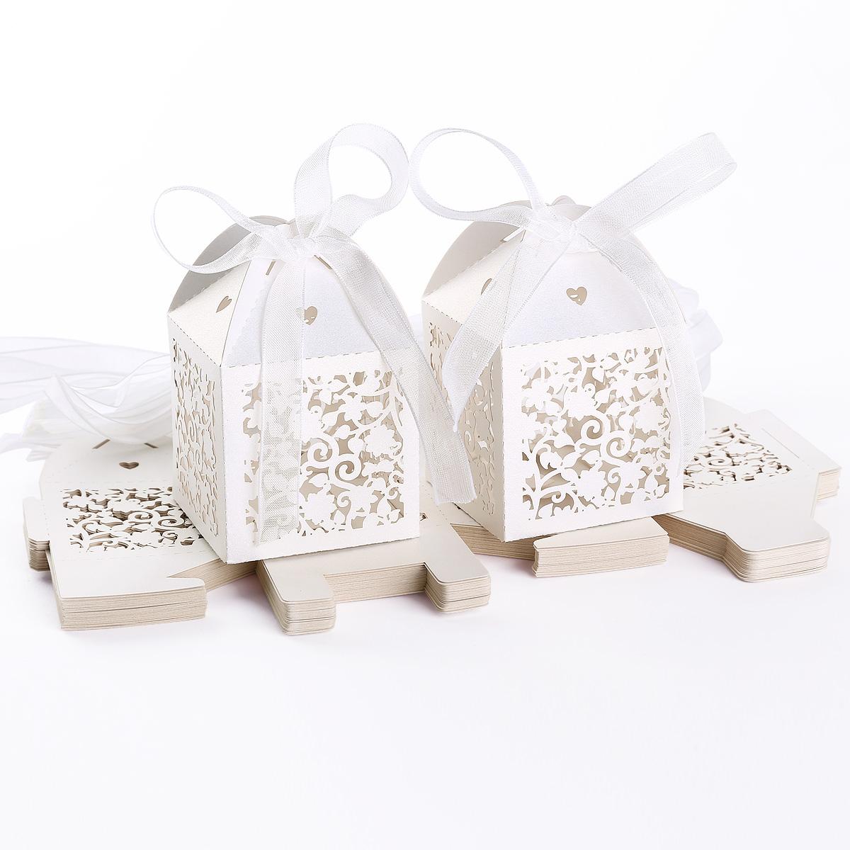 25 x hochzeit dekoration sammelbox kartenbox hochzeit geschenkbox gastgeschenk ebay. Black Bedroom Furniture Sets. Home Design Ideas