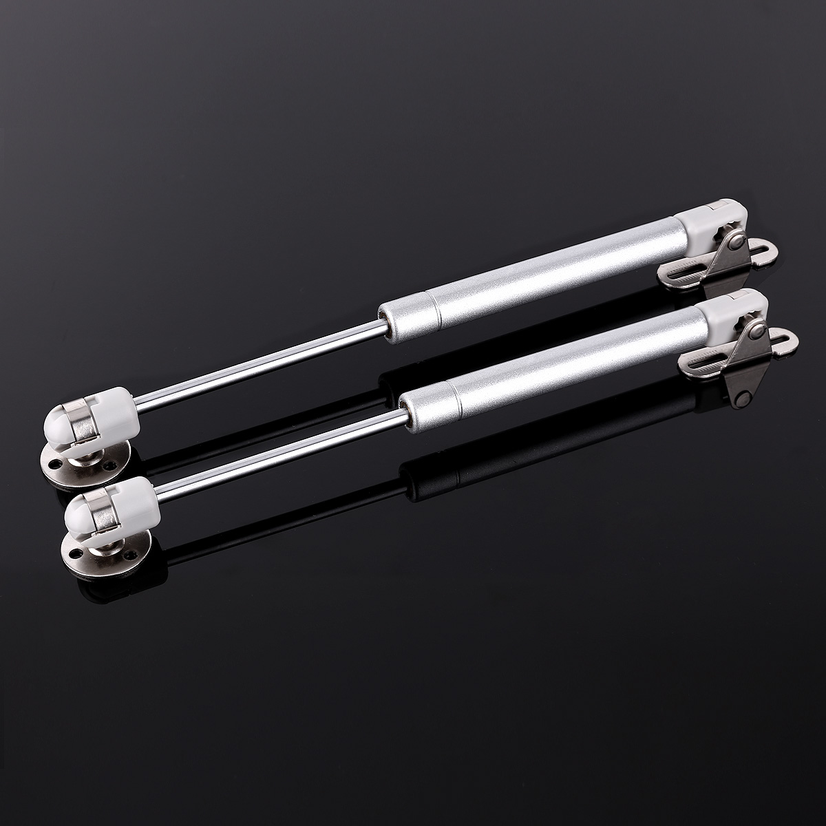 Hydraulic Lift Lid : Topquality cabinet door lift up hydraulic gas spring lid
