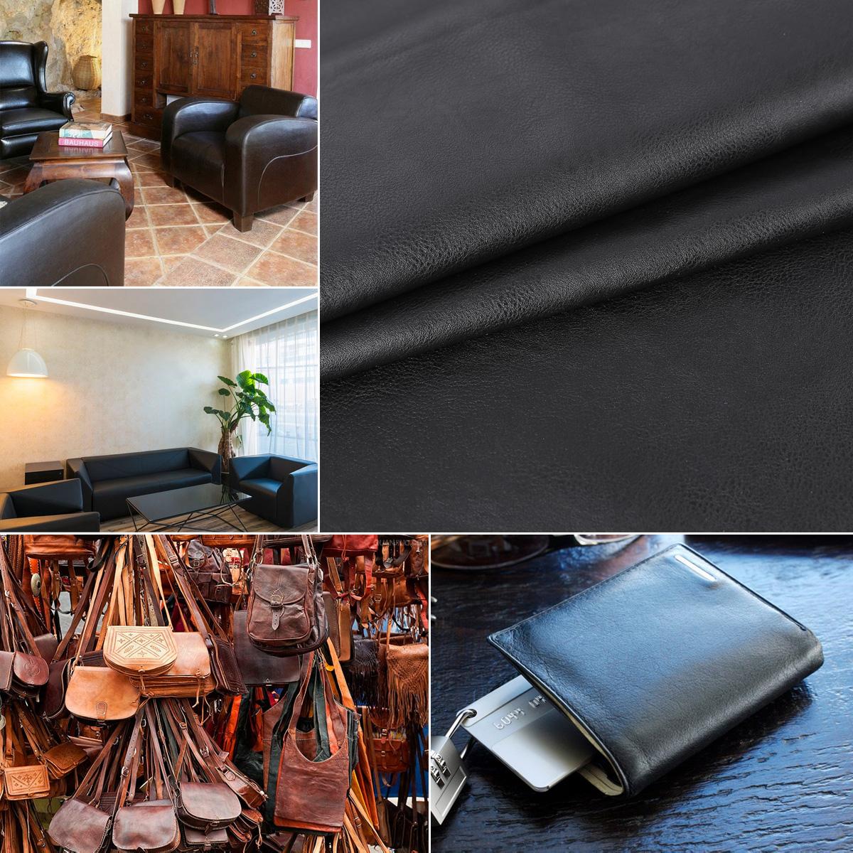 1 2 5m m bel kunstleder polster stoffe stuhl sitz meterware sitzbezug 140cm. Black Bedroom Furniture Sets. Home Design Ideas