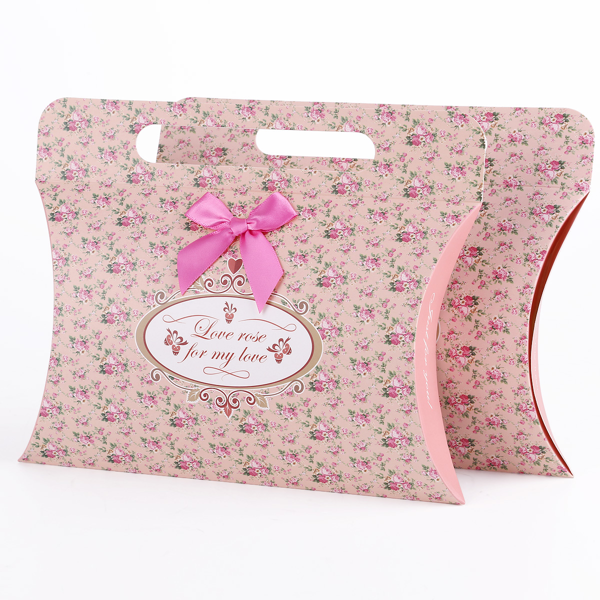 ... Shopping Wedding Pouch Jewelry Birthday Wrapping Xmas Party Gift Bags