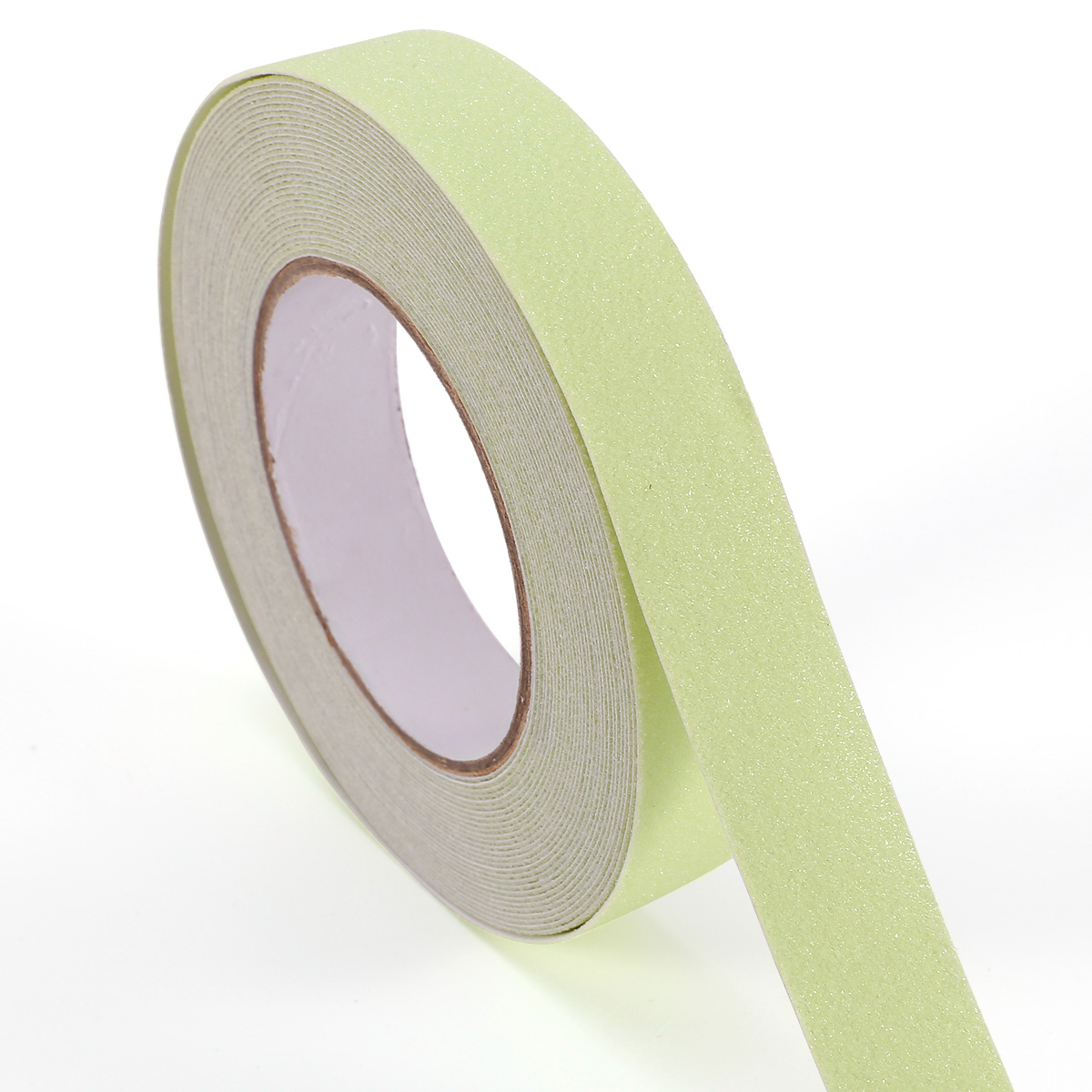 10m High Grip Anti Slip Tape Non Slip Adhesive Backed Tape