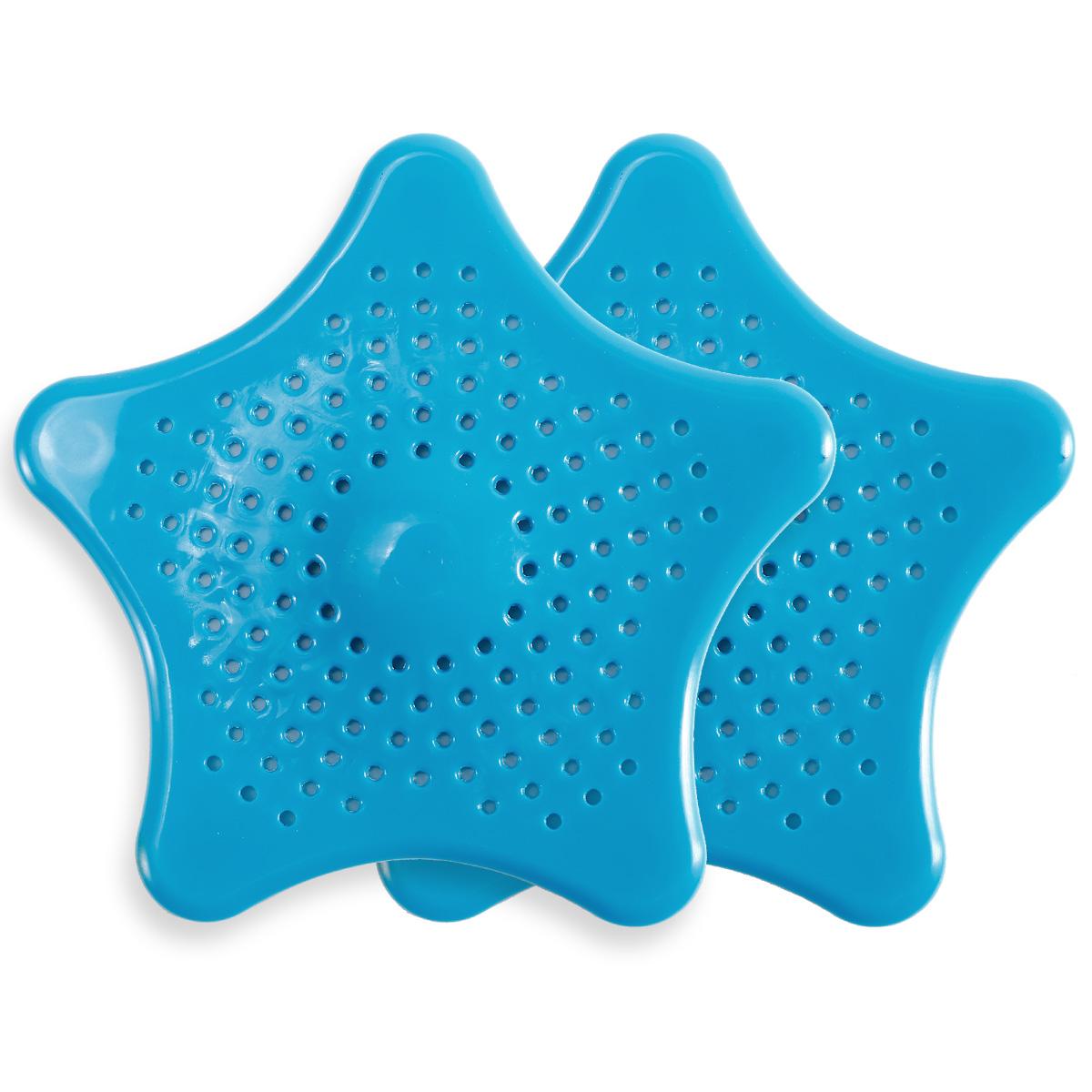 2 x waschbecken sieb k che badezimmer plug abflusssieb filter haar falle ebay. Black Bedroom Furniture Sets. Home Design Ideas