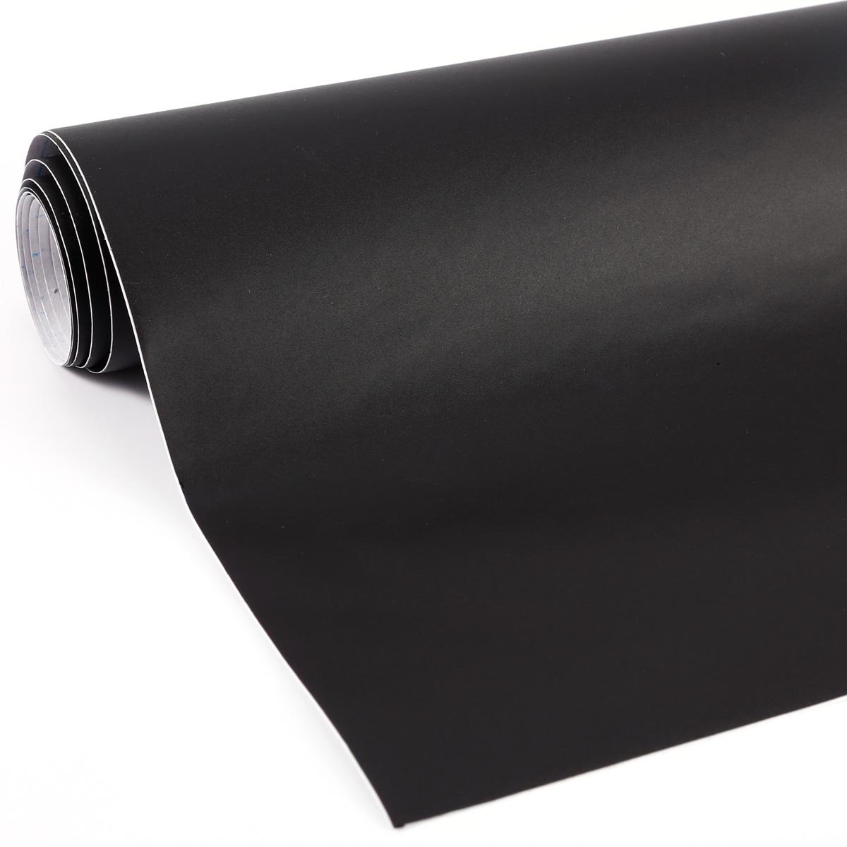 selbstklebende tafelfolie kreidefolie zum beschreiben inkl. Black Bedroom Furniture Sets. Home Design Ideas
