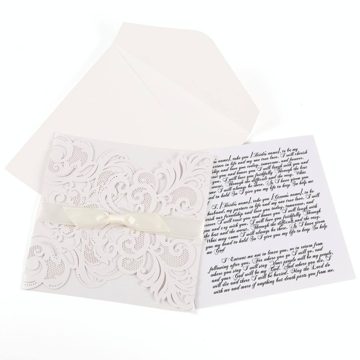 blank postcard wedding invitations uk - 28 images - blank wedding ...