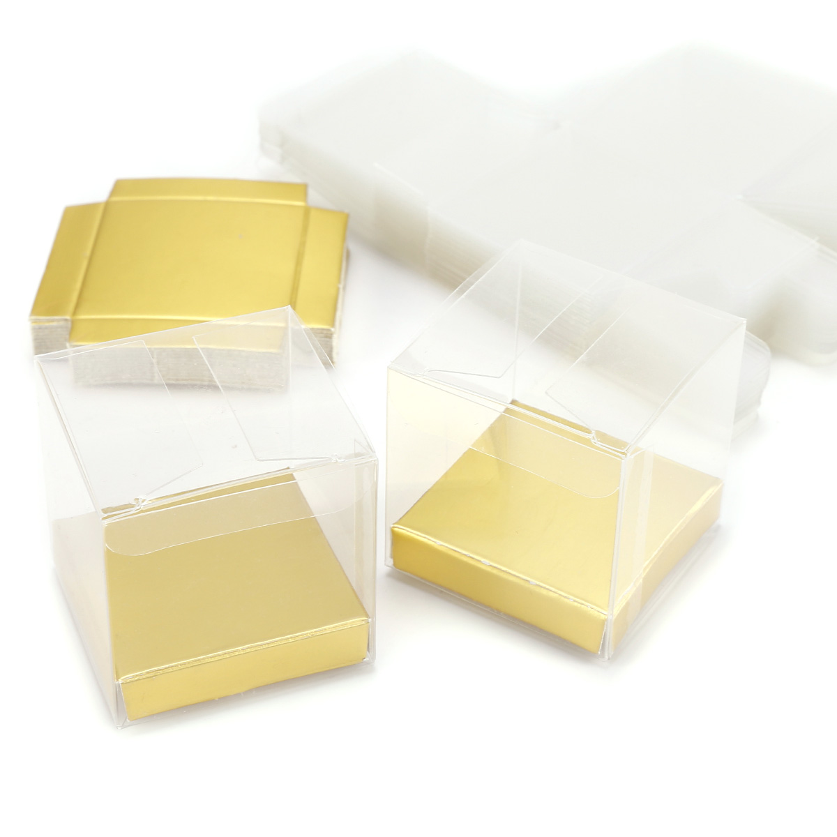 Clear Plastic Favor Boxes Uk: Really useful clear box litres hobbycraft.